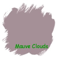Mauve Clouds