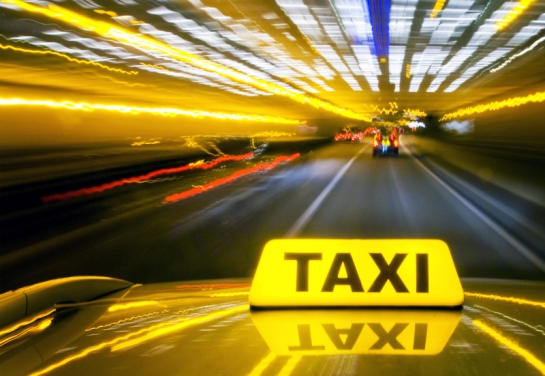 how to start a taxi business in melbourne