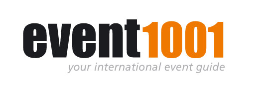 Event1001 - your international symposium site
