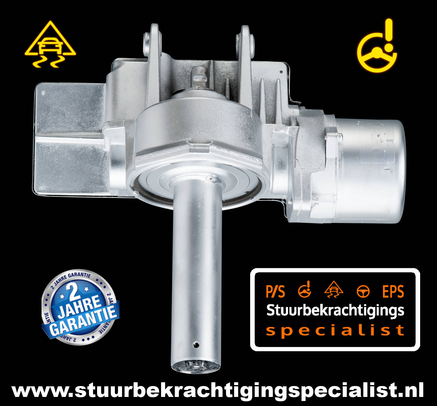 95509242, Opel corsa 95509242, 95514397 , Opel Corsa 95514397, 93196835, 93168755, ,Opel corsa stuurbekrachtiging , Opel corsa C0460, opel corsa C0545,Opel corsa esp lamp, opel corsa driehoeklampje aan, Opel Corsa 95514397, Opel Corsa 95514398 , Opel Corsa 95514399, Opel Corsa 95514400,Opel Corsa 95514401, Opel Corsa  93189735, Opel Corsa 95509245, Opel Corsa 931595989, Opel Corsa  935900282, Opel Corsa 93196838, Opel Corsa 93168758, opel corsa 13303376, opel corsa 26117867, opel corsa 26117863,opel corsa 2611786709A, opel corsa 26117867,opel corsa 13142241, opel corsa 13290393,opel corsa 55701302,OPEL corsa 13290397,opel corsa 11213105,opel corsa 13303384, opel corsa 13290399, opel corsa 13206171, opel corsa 13212211, opel corsa 13248191, OPEL corsa 55701508, opel corsa 13303390, opel corsa 13334995, opel corsa 13290393, opel corsa 26126352,  opel corsa 900074, opel corsa 900077, opel corsa 900156, opel corsa 900152, opel corsa 900520, opel corsa 900516, opel corsa 900523, opel corsa 5900279, opel corsa 5900338, opel corsa 5900361, opel corsa 5199326, opel corsa 5900341, opel corsa 5900282, opel corsa 5900364, opel corsa 5900368, opel corsa 900159, opel corsa 5900277, opel corsa 5900283, opel corsa 5900345, opel corsa 900518, opel corsa 5900343, opel corsa 5900366, opel corsa 900070, opel corsa 900072, opel corsa 900154, opel corsa 900153, opel corsa 900517, opel corsa 5900284, opel corsa 5900346, opel corsa 900073, opel corsa 900155, opel corsa 900519, opel corsa 900339, opel corsa 5900362, opel corsa 900075, opel corsa 900157, opel corsa 900521, opel corsa 5900281, opel corsa 5900280, opel corsa 5900340,  opel corsa 5900363, opel corsa 900076, opel corsa 900158, opel corsa 900522,  opel corsa 5900344, opel corsa 5900278, opel corsa 5900344, opel corsa 5900367, opel corsa 900071   opel corsa 13303376, opel corsa 26117867, opel corsa 26117863, opel corsa 2611786709A, opel corsa 26117867,opel corsa 13142241, opel corsa 13290393,opel corsa 55701302, OPEL corsa 13290397,opel corsa 11213105,opel corsa 13303384, opel corsa 13290399, opel corsa 13206171, opel corsa 13212211, opel corsa 13248191, OPEL corsa 55701508, opel corsa 13303390, opel corsa 13334995, opel corsa 13290393, opel corsa 26126352,  opel corsa 900074, opel corsa 900077, opel corsa 900156, opel corsa 900152, opel corsa 900520, opel corsa 900516, opel corsa 900523, opel corsa 5900279, opel corsa 5900338, opel corsa 5900361, opel corsa 5199326, opel corsa 5900341, opel corsa 5900282, opel corsa 5900364, opel corsa 5900368, opel corsa 900159, opel corsa 5900277, opel corsa 5900283, opel corsa 5900345, opel corsa 900518, opel corsa 5900343, opel corsa 5900366, opel corsa 900070, opel corsa 900072, opel corsa 900154, opel corsa 900153, opel corsa 900517, opel corsa 5900284, opel corsa 5900346, opel corsa 900073, opel corsa 900155, opel corsa 900519, opel corsa 900339, opel corsa 5900362, opel corsa 900075, opel corsa 900157, opel corsa 900521, opel corsa 5900281, opel corsa 5900280, opel corsa 5900340,  opel corsa 5900363, opel corsa 900076, opel corsa 900158, opel corsa 900522,  opel corsa 5900344, opel corsa 5900278, opel corsa 5900344, opel corsa 5900367, opel corsa 900071  900516 95514393 900517 95514394 900518 95514395 900519 95514396 900520 Opel Corsa 95514397 900521 Opel Corsa 95514398 900522 Opel Corsa 95514399 900523 Opel Corsa 95514400 900524  Opel Corsa 95514401, opel corsa 5900344, opel corsa 5900278, opel corsa 5900344, opel corsa 5900367, opel corsa 900071, Opel corsa 13403287, Opel corsa 900524, Opel corsa 955144401, Opel corsa  900160, Opel corsa 95509246, Opel corsa 5900365, Opel corsa 93196839, Opel corsa  5900342, Opel corsa 93195990, Opel corsa , Opel corsa 900078, Opel corsa  93168759, Opel corsa 95509246, Opel corsa , Opel corsa 95514401, Opel corsa 93168759.Opel corsa 900516, Opel corsa 95514393, Opel corsa 900517, Opel corsa 95514394,, Opel corsa 900518, Opel corsa 95514395, Opel corsa 900519, Opel corsa 95514396, Opel Corsa 900521, Opel Corsa 95514398, fiat punto 51711766,fiat punto 71745063, fiat punto 46821891, fiat punto  71775014, fiat punto 26073819, fiat punto  26087456, fiat punto  468388199, fiat punto 71775014, 51711766, 71745063, 46821891, 71775014, 26073819, 26087456, 468388199, 71775014, fiat panda stuurbekrachtiging gebruikt, fiat punto stuurbekrachtiging gebruikt, fiat 500 stuurbekrachtiging gebruikt,  Opel meriva stuurbekrachtiging gebruikt, opel corsa stuurbekrachtiging  gebruikt, opel corsa d stuurbekrachtiging  gebruikt, lancia ypsilon stuurbekrachtiging  gebruikt, alfa mito stuurbekrachtiging  gebruikt, ford ka stuurbekrachtiging  gebruikt, Fiat punto evo stuurbekrachtiging  gebruikt, Fiat grande punto stuurbekrachtiging  gebruikt, fiat panda stuurbekrachtiging aanbieding, fiat punto stuurbekrachtiging aanbieding, fiat 500 stuurbekrachtiging aanbieding,  Opel meriva stuurbekrachtiging aanbieding, opel corsa stuurbekrachtiging  aanbieding, opel corsa d stuurbekrachtiging  aanbieding, lancia ypsilon stuurbekrachtiging  aanbieding, alfa mito stuurbekrachtiging  aanbieding, ford ka stuurbekrachtiging  aanbieding, Fiat punto evo stuurbekrachtiging  aanbieding, Fiat grande punto stuurbekrachtiging  aanbieding, fiat panda stuurbekrachtiging laten controleren, fiat punto stuurbekrachtiging laten controleren, fiat 500 stuurbekrachtiging laten controleren,  Opel meriva stuurbekrachtiging laten controleren, opel corsa stuurbekrachtiging  laten controleren, opel corsa d stuurbekrachtiging  laten controleren, lancia ypsilon stuurbekrachtiging  laten controleren, alfa mito stuurbekrachtiging  laten controleren, ford ka stuurbekrachtiging  laten controleren, Fiat punto evo stuurbekrachtiging  laten controleren, Fiat grande punto stuurbekrachtiging  laten controleren, , fiat panda stuurbekrachtiging defect, fiat punto stuurbekrachtiging defect, fiat 500 stuurbekrachtiging defect,  Opel meriva stuurbekrachtiging defect, opel corsa stuurbekrachtiging  defect, opel corsa d stuurbekrachtiging  defect, lancia ypsilon stuurbekrachtiging  defect, alfa mito stuurbekrachtiging  defect, ford ka stuurbekrachtiging  defect, Fiat punto evo stuurbekrachtiging  defect, Fiat grande punto stuurbekrachtiging  defect, fiat panda stuurbekrachtiging defekt, fiat punto stuurbekrachtiging defekt, fiat 500 stuurbekrachtiging defekt,  Opel meriva stuurbekrachtiging defekt, opel corsa stuurbekrachtiging  defekt, opel corsa d stuurbekrachtiging  defekt, lancia ypsilon stuurbekrachtiging  defekt, alfa mito stuurbekrachtiging  defekt, ford ka stuurbekrachtiging  defekt, Fiat punto evo stuurbekrachtiging  defekt, Fiat grande punto stuurbekrachtiging  defekt,fiat panda stuurbekrachtiging kapot, fiat punto stuurbekrachtiging kapot, fiat 500 stuurbekrachtiging kapot,  Opel meriva stuurbekrachtiging kapot, opel corsa stuurbekrachtiging  kapot, opel corsa d stuurbekrachtiging  kapot, lancia ypsilon stuurbekrachtiging  kapot, alfa mito stuurbekrachtiging  kapot, ford ka stuurbekrachtiging  kapot, Fiat punto evo stuurbekrachtiging  kapot, Fiat grande punto stuurbekrachtiging  kapot, fiat panda stuurbekrachtigings motor, fiat panda stuurbekrachtigings pomp, fiat punto stuurbekrachtigings pomp, fiat punto stuurbekrachtigings motor, fiat grande punto stuurbekrachtigings pomp, fiat grande punto stuurbekrachtigings motor, fiat 500  stuurbekrachtigings pomp, fiat 500 stuurbekrachtigings motor, ford ka stuurbekrachtigings pomp, ford ka stuurbekrachtigings motor, Lancia ypsilon stuurbekrachtigings motor, Lancia ypsilon stuurbekrachtigings pomp, Alfa mito stuurbekrachtigings motor, Alfa mito stuurbekrachtigings pomp, Opel Corsa stuurbekrachtigings motor, Opel Corsa stuurbekrachtigings pomp, Opel Meriva stuurbekrachtigings motor, Opel Meriva stuurbekrachtigings pomp,     Fiat punto schokkerig gevoel, Fiat panda schokkerig gevoel, fiat 500 schokkerig gevoel, alfa mito schokkerig gevoel, lancia ypsilon schokkerig gevoel, ford ka schokkerig gevoel, opel meriva schokkerig gevoel, opel corsa schokkerig gevoel, Fiat punto stuurbekrachtiging laten controleren, Fiat punto evo stuurbekrachtiging laten controleren, Fiat panda stuurbekrachtiging laten controleren, alfa mito stuurbekrachtiging laten controleren, Lancia ypsilon stuurbekrachtiging laten controleren, fiat 500 stuurbekrachtiging laten controleren, ford ka stuurbekrachtiging laten controleren, Ford ka stuurbekrachtiging reparatie, alfa mito stuurbekrachtiging reparatie, fiat 500 stuurbekrachtiging reparatie, fiat punto stuurbekrachtiging reparatie, fiat panda stuurbekrachtiging reparatie, lancia ypsilon stuurbekrachtiging reparatie, opel corsa stuurbekrachtiging reparatie, opel meriva stuurbekrachtiging reparatie, toyota aygo stuurbekrachtiging reparatie, citroen c1 stuurbekrachtiging reparatie, peugeot 107 stuurbekrachtiging reparatie, minicooper stuurbekrachtiging reparatie, renault Kangoo,  Fiat punto hillholder, Fiat punto evo hillholder, fiat grande punto hillholder, alfa mito hillholder, Fiat panda hillholder, Fiat 500 hillholder, Ford Ka hillholder, Lancia Ypsilon hillholder,    FIAT punto stuurbekrachtiging, OPEL meriva stuurbekrachtiging , Opel Corsa D stuurbekrachtiging, Fiat Panda stuurbekrachtiging, Grande Punto stuurbekrachtiging, Fiat 500 stuurbekrachtiging , Alfa Mito stuurbekrachtiging, toyota aygo stuurbekrachtiging, citroen c1 stuurbekrachtiging, peugeot 107 stuurbekrachtiging, mini cooper stuurbekrachtiging, renault kangoo stuurbekrachtiging, lancia ypsilon stuurbekrachtiging, Opel Meriva stuurhuis , Opel meriva stuurkolom,Fiat panda stuurhuis, Fiat panda stuurkolom,Fiat punto stuurhuis, Fiat punto stuurkolom,Fiat Punto stuurbekrachtigings motor,Fiat 500 stuurhuis , Fiat 500 stuurkolom,Opel Corsa stuurhuis, Opel Corsa stuurkolom,Lancia Ypsilon stuurhuis, Lancia Ypsilon stuurkolom,Alfa Mito stuurhuis Alfa Mito stuurkolom,Ford Ka stuurkolom revisie, Ford ka stuurhuis revisie, Ford Ka stuurbekrachtiging revisie, Fiat Punto stuurhuis revisie, Fiat panda stuurhuis revisie, Fiat 500 stuurhuis revisie, Lancia ypsilon stuurhuis revisie, Opel meriva stuurhuis revisie,Opel corsa stuurhuis revisie,Fiat Punto stuurbekrachtiging revisie,Fiat panda stuurbekrachtiging revisie,Fiat 500 stuurbekrachtiging revisie,Lancia ypsilon stuurbekrachtiging revisie,Opel meriva stuurbekrachtiging revisie,Opel corsa stuurbekrachtiging revisie,Fiat Punto stuurkolom revisie,Fiat panda stuurkolom revisie,Fiat 500 stuurkolom revisie,Lancia ypsilon stuurkolom revisie,Opel meriva stuurkolom revisie,Opel corsa stuurkolom revisie, Fiat panda koppelsensor,Fiat punto koppelsensor, fiat grande koppelsensor Lancia Ypsilon koppelsensor,Opel meriva koppelsensor,Fiat 500 koppelsensor,Opel corsa koppelsensor,Fiat panda torquesensor,Fiat punto torquesensor,fiat grande punto torquesensor,Lancia Ypsilon torquesensor,Opel meriva torquesensor fiat 500 torquesensor,Opel corsa torquesensor,Fiat panda c1002 ,Fiat punto c1002,Fiat punto c1005,Fiat punto c1006,fiat grande c1002,Lancia Ypsilon c1002,Opel meriva c1500,Opel meriva c1532,Opel meriva c0710,Fiat 500 c1002,Opel corsa c0460,Opel corsa c0550,Opel corsa c0545, ford ka c1002, Ford ka C5002, alfa mito c1002, Fiat punto stuurhoek sensor,Fiat grande punto stuurhoek sensor,Opel meriva stuurhoek sensor,Lancia stuurhoek sensor,problemen met fiat punto stuurbekrachtiging,problemen met opel meriva stuurbekrachtiging problemen met opel corsa stuurbekrachtiging problemen met fiat grande punto stuurbekrachtiging stuurbekrachtiging problemen,Fiat Panda stuurbekrachtiging probleem,Fiat panda stuurbekrachtiging werk niet meer,Fiat Panda stuurbekrachtiging valt uit,  Ford Ka stuurbekrachtiging problemen, Fiat 500 stuurbekrachtiging problemen, lancia ypsilon stuurbekrachtiging problemen, alfa mito stuurbekrachtiging problemen, toyota aygo stuurbekrachtiging problemen, citroen c1 stuurbekrachtiging problemen, peugeot 107 stuurbekrachtiging problemen, ford ka stuurbekrachtiging problemen, opel corsa stuurbekrachtiging problemen, opel meriva stuurbekrachtiging problemen, minicooper stuurbekrachtiging problemen, fiat punto stuurbekrachtiging problemen, fiat grande punto stuurbekrachtiging problemen, fiat punto evo stuurbekrachtiging problemen, renault kangoo stuurbekrachtiging problemen,  Citroen saxo stuurbekrachtiging problemen, nissan almera stuurbekrachtiging problemen, peugeot 106 stuurbekrachtiging problemen, peugeot 205  stuurbekrachtiging problemen, citroen c15 stuurbekrachtiging problemen, Citroen berlingo stuurbekrachtiging problemen, renault clio stuurbekrachtiging problemen, probleem met fiat punto stuurbekrachtiging,probleem met opel meriva stuurbekrachtiging probleem met opel corsa stuurbekrachtiging probleem met fiat grande punto stuurbekrachtiging stuurbekrachtiging probleem,Fiat Panda stuurbekrachtiging probleem,Fiat panda stuurbekrachtiging werk niet meer,Fiat Panda stuurbekrachtiging valt uit,  Ford Ka stuurbekrachtiging probleem, Fiat 500 stuurbekrachtiging probleem, lancia ypsilon stuurbekrachtiging probleem, alfa mito stuurbekrachtiging probleem, toyota aygo stuurbekrachtiging probleem, citroen c1 stuurbekrachtiging probleem, peugeot 107 stuurbekrachtiging probleem, ford ka stuurbekrachtiging probleem, opel corsa stuurbekrachtiging probleem, opel meriva stuurbekrachtiging probleem, minicooper stuurbekrachtiging probleem, fiat punto stuurbekrachtiging probleem, fiat grande punto stuurbekrachtiging probleem, fiat punto evo stuurbekrachtiging probleem, renault kangoo stuurbekrachtiging probleem,  Citroen saxo stuurbekrachtiging probleem, nissan almera stuurbekrachtiging probleem, peugeot 106 stuurbekrachtiging probleem, peugeot 205  stuurbekrachtiging probleem, citroen c15 stuurbekrachtiging probleem, Citroen berlingo stuurbekrachtiging probleem, renault clio stuurbekrachtiging probleem,  schokkerig met fiat punto stuurbekrachtiging,schokkerig met opel meriva stuurbekrachtiging schokkerig, opel corsa stuurbekrachtiging schokkerig met fiat grande punto stuurbekrachtiging stuurbekrachtiging schokkerig,Fiat Panda stuurbekrachtiging schokkerig,Fiat panda stuurbekrachtiging werk niet meer,Fiat Panda stuurbekrachtiging valt uit,  Ford Ka stuurbekrachtiging schokkerig, Fiat 500 stuurbekrachtiging schokkerig, lancia ypsilon stuurbekrachtiging schokkerig, alfa mito stuurbekrachtiging schokkerig, toyota aygo stuurbekrachtiging schokkerig, citroen c1 stuurbekrachtiging schokkerig, peugeot 107 stuurbekrachtiging schokkerig, ford ka stuurbekrachtiging schokkerig, opel corsa stuurbekrachtiging schokkerig, opel meriva stuurbekrachtiging schokkerig, minicooper stuurbekrachtiging schokkerig, fiat punto stuurbekrachtiging schokkerig, fiat grande punto stuurbekrachtiging schokkerig, fiat punto evo stuurbekrachtiging schokkerig, renault kangoo stuurbekrachtiging schokkerig,  Citroen saxo stuurbekrachtiging schokkerig, nissan almera stuurbekrachtiging schokkerig, peugeot 106 stuurbekrachtiging schokkerig, peugeot 205  stuurbekrachtiging schokkerig, citroen c15 stuurbekrachtiging schokkerig, Citroen berlingo stuurbekrachtiging schokkerig, renault clio stuurbekrachtiging schokkerig,     fiat Grande punto stuurbekrachtiging werk niet meer,Fiat Grande punto stuurbekrachtiging valt uit,Fiat 500 stuurbekrachtiging werk niet meer,Fiat 500 stuurbekrachtiging valt uit,Opel Corsa stuurbekrachtiging werk niet meer opel Corsa stuurbekrachtiging valt uit,Opel Meriva stuurbekrachtiging probleem Opel Meriva stuurbekrachtiging werk niet meer Opel Meriva stuurbekrachtiging valt uit  Stuurbekrachtiging Opel Meriva     Lancia Y stuurbekrachtiging werk niet meer  Lancia Y stuurbekrachtiging valt uit      Ford Ka stuurbekrachtiging werk niet meer  Ford Ka stuurbekrachtiging valt uit       Fiat punto stuurhoek sensor voor fotos etc.  Opel meriva stuurkolom  Fiat punto stuurkolom   draaimomentsensor c1002 draaimoment sensor c1005 draaimomentsensor c1006  draaimoment sensor c1002  fiat punto draaimomnet snesor c1002 fiat panda draaimoment sensor c1002         Opel meriva stuurbekrachtiging revisie, opel meriva stuurbekrachtiging maken , opel meriva stuurbekrachtiging goedkoop maken, fiat punto stuurbekrachtiging revisie, fiat punto stuurbekrachtiging goedkoop maken , fiat panda stuurbekrachtiging goedkoop maken , fiat panda stuurbekrachtiging repareren , opel corsa stuurbekrachtiging revisie, opel corsa stuurbekrachtiging goedkoop maken , Opel corsa stuurbekrachtiging repareren, Fiat 500 stuurbekrachtiging repareren, fiat 500 stuurbekrachtiging revisie, fiat 500 stuurbekrachtiging maken , alfa mito stuurbekrachtiging repareren, alfa mito stuurbekrachtiging revisie, alfa mito stuurbekrachtiging maken , toyota aygo  stuurbekrachtiging repareren, toyota aygo stuurbekrachtiging revisie, toyota aygo stuurbekrachtiging maken ,toyota aygo stuurbekrachtiging goedkoop maken, citroen c1 stuurbekrachtiging repareren, citroen c1 stuurbekrachtiging revisie, citroen c1 stuurbekrachtiging maken , citroen c1 stuurbekrachtiging goedkoop maken, peugeot 107  stuurbekrachtiging repareren, peugeot 107 stuurbekrachtiging revisie, peugeot 107 stuurbekrachtiging maken , peugeot 107 stuurbekrachtiging goedkoop maken  Lancia ypsilon stuurbekrachtiging repareren, Lancia ypsilon stuurbekrachtiging revisie, Lancia ypsilon stuurbekrachtiging maken , Lancia ypsilon stuurbekrachtiging goedkoop maken,  Stuurbekrachtiging fiat punto valt uit, fiat punto stuurbekrachtiging, grande punto stuurbekrachtiging, punto stuurbekrachtiging, stuurbekrachtiging punto, kapotte stuurbekrachtiging, stuurbekrachtiging werkt niet meer, grande Punto stuurbekrachtiging,stuurbekrachtigingsmotor,stuurbekrachtigingspomp,fiat panda stuurbekrachtiging probleem, Fiat punto trillingen op het stuur, fiat panda trillingen op het stuur,Stuurbekrachtiging fiat punto kapot,fiat punto stuurhuis,fiat punto stuurkolom, fiat punto stuurwielhoek sensor, fiat panda stuurwielhoek sensor, opel meriva stuurwielhoek sensor,fiat punto elektrische stuurbekrachtiging, Fiat panda elektrische stuurbekrachtiging,Opel meriva elektrische stuurbekrachtiging, fiat Punto stuurkolom, fiat panda stuurkolom, Opel corsa stuurkolom, Opel meriva stuurkolom, Opel corsa stuurbekrachtiging, Opel corsa D stuurbekrachtiging, Opel corsa stuurbekrachtiging defect, Opel corsa trillingen op het stuur, Opel corsa stuurbekrachtiging probleem, fiat Punto stuurhuis, fiat panda stuurhuis, fiat grande Punto stuurhuis, opel meriva stuurbekrachtiging,opel meriva stuurkolom, opel meriva stuurhuis, C1002, C1001, C5001, C5002, C1005, C1006, C5005, e, C5007, C1007, C1008, C5008, C5016, C1016, opel meriva c1518, opel meriva C0710, opel meriva stuurbekrachtiging trilt, opel meriva c1500, opel meriva c1532, opel corsa 0460, Opel corsa C0545, Fiat Punto stuurbekrachtiging, Fiat panda stuurbekrachtiging, Fiat grande Punto stuurbekrachtiging, Opel meriva stuurbekrachtiging,fiat Punto stuurhuis, fiat Punto stuurkolom, fiat panda stuurhuis, fiat panda stuurkolom, fiat panda c1002, lancia ypsilon c1002, fiat punto c1002, fiat 500 c1002, fiat punto c1005, fiat punto c1006, fiat punto c5005, fiat punto c5006, fiat grande punto c1002, Fiat Punto stuurbekrachtiging bromt,Fiat panda stuurbekrachtiging bromt, Opel Meriva stuurbekrachtiging bromt, Ford Ka stuurbekrachtiging bromt, Fiat Grande Punto stuurbekrachtiging bromt, fiat punto stuurbekrachtiging trilt, fiat panda stuurbekrachtiging trilt, fiat fiat grande punto stuurbekrachtiging trilt, fiat 500 stuurbekrachtiging trilt, fiat 500 stuurbekrachtiging bromt, opel meriva stuurbekrachtiging trilt,opel meriva stuurbekrachtiging bromt, opel corsa stuurbekrachtiging trilt, opel corsa stuurbekrachtiging bromt, lancia ypsilon stuurbekrachtiging trilt,lancia ypsilon stuurbekrachtiging bromt ,ford ka stuurbekrachtiging trilt, ford ka stuurbekrachtiging bromt ,fiat punto stuurt licht,fiat panda stuurt licht, ,fiat grande punto stuurt ,licht,fiat 500 stuurt licht, ,opel meriva stuurt licht,opel corsa stuurt licht, lancia ypsilon stuurt licht ,ford ka stuurt licht, Fiat Punto stuur trilt, Fiat Punto stuur bromt, Fiat Punto stuur kraakt, Fiat Punto stuurt licht , Fiat Punto stuur trekt naar een kant, Fiat grande Punto stuur trilt, Fiat grande Punto stuur bromt, Fiat grande Punto stuur kraakt, Fiat grande Punto stuurt licht , Fiat grande Punto stuur trekt naar een kant, Fiat Panda stuur trekt naar een kant , fiat panda stuur trilt, Fiat Panda stuur bromt, Fiat Panda stuur kraakt, Fiat Panda stuurt licht , Fiat 500 stuur trilt, Fiat 500 stuur bromt, Fiat 500 stuur kraakt, Fiat 500 stuurt licht , fiat 500 stuur trekt naar een kant, Ford Ka stuur trilt, Ford Ka stuur bromt, Ford Ka stuur kraakt, Ford Ka stuurt licht , Ford Ka stuur trekt naar een kant, Opel meriva stuur trilt, Opel meriva stuur bromt, Opel meriva stuur kraakt, Opel meriva stuurt licht , Opel meriva stuur trekt naar een kant, Opel corsa stuur trilt, Opel corsa stuur bromt, Opel corsa stuur kraakt, Opel corsa stuurt licht , Opel corsa stuur trekt naar een kant, Opel corsa d stuur trilt, Opel corsa d stuur bromt, Opel corsa d stuur kraakt, Opel corsa d stuurt licht , Opel corsa d stuur trekt naar een kant, lancia ypsilon stuur trilt, lancia ypsilon stuur bromt, lancia ypsilon stuur kraakt, lancia ypsilon stuurt licht , lancia ypsilon stuur trekt naar een kant, Ford ka servo motor, ford ka stuurbekrachtigingsmotor, ford ka stuurbekrachtigingspomp, Ford ka stuurbekrachtiging lampje, Ford ka stuurbekrachtigings waarschuwing, Ford ka stuurbekrachtiging melding , Ford ka stuurtje gaat branden ,Ford ka koppel sensor, Ford ka positie sensor , Ford ka torque sensor , Ford ka draaimoment sensor, Ford ka stuurhoeksensor, Ford ka stuurbekrachtiging sloop , Ford ka stuur bromt, Ford ka trilt, Ford ka stuur kraakt, Ford ka stuurt licht , Ford ka stuur trekt naar een kant, Ford ka stuurbekrachtiging valt uit, Ford ka stuurpomp, Ford ka stuurbekrachtiging , Ford ka stuurhuis, Ford ka stuurkolom, Ford ka stuurbekrachtiging revisie,     fiat punto stuurbekrachtiging reparatie, fiat grande punto stuurbekrachtiging reparatie, fiat panda stuurbekrachtiging reparatie, opel meriva stuurbekrachtiging reparatie, Lancia ypsilon stuurbekrachtigings reparatie, Ford Ka stuurbekrachtigings reparatie, Fiat 500 stuurbekrachtigings reparatie, opel corsa stuurbekrachtiging reparatie,  Fiat punto c1001, fiat panda c1001, fiat grande punto c1001, lancia ypsilon c1001, fiat 500 c1001, alfa mito c1002, alfa mito stuurbekrachtiging Fiat Punto koppel sensor, Fiat grande Punto koppel sensor Fiat Panda Koppel sensor, Opel meriva koppel sensor, Opel corsa koppel sensor,Lancia ypsilon koppel sensor,Alfa mito koppel sensor,fiat 500 koppel sensor ,ford ka koppel sensor,opel meriva torsie sensor,opel corsa torsie sensor Fiat panda torsie sensor,fiat punto torsie sensor,fiat grande punto torsie sensor,fiat 500 torsie sensor Ford ka torsie sensor,Fiat panda stuurhuis,fiat punto stuurhuis,fiat grande punto stuurhuis,fiat 500 stuurhuis,opel corsa stuurhuis,opel corsa d stuurhuis,ford ka c1002  ford ka stuurhoeksensor  ford ka positie sensor  ford ka stuurhoek sensor Ford ka torque sensor ford ka stuurbekrachtiging probleem   ford ka koppel sensor test ford ka stuurkolom revisie  opel meriva stuurkolom revisie  opel meriva stuurbekrachtiging revisie  fiat punto stuurkolom revisie  opel corsa stuurkolom revisie  fiat panda stuurkolom revisie  fiat 500 stuurkolom revisie ford ka stuurhuis revisie Lancia ypsilon stuurkolom revisie Lancia ypsilon stuurhuis revisie Fiat Grande punto stuurkolom revisie Fiat Grande punto stuurhuis revisie  opel meriva stuurhuis revisie  opel meriva stuurbekrachtiging revisie Fiat punto stuurbekrachtiging revisie Fiat Panda stuurbekrachtiging revisie Fiat grande punto stuurbekrachtiging revisie opel meriva stuurbekrachtiging revisie opel corsa stuurbekrachtiging revisie Fiat 500 stuurbekrachtiging revisie Ford ka stuurbekrachtiging revisie  fiat punto stuurhuis revisie  opel corsa stuurhuis revisie  fiat panda stuurhuis revisie  fiat 500 stuurhuis revisie   fiat punto draaimoment sensor  Fiat panda draaimoment sensor  Fiat grande punto draaimoment sensor  Opel corsa draaimoment sensor  Opel meriva draaimoment sensor  Fiat 500 draaimoment sensor  fiat punto stuurkolom revisie  fiat 500 stuurkolom revisie  fiat panda stuurkolom revisie  ople meriva stuurkolom revisie  opel corsa stuurkolom revisie  Fiat punto draaihoeksensor  fiat panda draaihoeksensor  opel meriva draaihoeksensor  opel meriva kopple sensor  fiat punto koppel sensor  fiat panda koppel sensor   fiat panda draaiwielhoek sensor  fiat punto draaiwielhoek sensor  opel meriva draaiwielhoek sensor  fiat punto draaiwiel koppel sensor c1002  fiat panda draaiwiel koppel sensor c100           Opel meriva Stuuruitslagsensor    Opel meriva Hoofddraaimomentsensor  fiat punto c5002, fiat punto c5005, fiat punto c5006, fiat 500 c5002 , fiat grande punto c5002, fiat panda c5002 , lancia ypsilon c5002, ford ka c1002 , ford ka c5002 fiat punto c5002, fiat punto c5005, fiat punto c5006, fiat 500 c5002 , fiat grande punto c5002, fiat panda c5002 , lancia ypsilon c5002, ford ka c1002 , ford ka c5002 , alfa mito c5002, Fiat punto C1002 positiesensoren koppel stuurkolom motor (aanwezig) Fiat panda C1002 positiesensoren koppel stuurkolom motor (aanwezig) Lancia ypsilon C1002 positiesensoren koppel stuurkolom motor (aanwezig) Alfa mito C1002 positiesensoren koppel stuurkolom motor (aanwezig) Ford KA C1002 positiesensoren koppel stuurkolom motor (aanwezig) Fiat 500 C1002 positiesensoren koppel stuurkolom motor (aanwezig) Fiat punto positiesensoren koppel stuurkolom motor (aanwezig) Fiat panda positiesensoren koppel stuurkolom motor (aanwezig) Lancia ypsilon positiesensoren koppel stuurkolom motor (aanwezig) Alfa mito positiesensoren koppel stuurkolom motor (aanwezig) Ford KA positiesensoren koppel stuurkolom motor (aanwezig) Fiat 500 positiesensoren koppel stuurkolom motor (aanwezig)  fiat punto C1008 positie sensor afstelling (aanwezig) Fiat grande punto C1002 positiesensoren koppel stuurkolom motor (aanwezig) fiat grande punto C1008 positie sensor afstelling (aanwezig) Fiat punto stuurhoek sensor Fiat grande punto stuurhoek sensor Opel meriva stuurhoek sensor Lancia stuurhoek sensor problemen met fiat punto stuurbekrachtiging 900520 Opel Corsa 95514397 900521 Opel Corsa 95514398 900522 Opel Corsa 95514399 900523 Opel Corsa 95514400 900524 Opel Corsa 95514401  problemen met opel meriva stuurbekrachtiging  problemen met opel corsa stuurbekrachtiging  problemen met fiat grande punto stuurbekrachtiging     Fiat Panda stuurbekrachtiging probleem   Fiat panda stuurbekrachtiging werk niet meer  Fiat Panda stuurbekrachtiging valt uit    Fiat Grande punto stuurbekrachtiging werk niet meer  Fiat Grande punto stuurbekrachtiging valt uit      Fiat 500 stuurbekrachtiging werk niet meer  Fiat 500 stuurbekrachtiging valt uit      Fiat 199 stuurbekrachtiging werk niet meer  Fiat 199 stuurbekrachtiging valt uit      Opel Corsa stuurbekrachtiging werk niet meer, Opel Corsa stuurbekrachtiging valt uit    Opel 4400 stuurbekrachtiging werk niet meer  Opel 4400 stuurbekrachtiging valt uit     Opel Meriva stuurbekrachtiging probleem    Opel Meriva stuurbekrachtiging werk niet meer  Opel Meriva stuurbekrachtiging valt uit  Stuurbekrachtiging Opel Meriva     Lancia Y stuurbekrachtiging werk niet meer  Lancia Y stuurbekrachtiging valt uit     Opel meriva trillingen op het stuur Ford Ka trillingen op het stuur Fiat 500 trillingen op het stuur  Ford Ka stuurbekrachtiging werk niet meer  Ford Ka stuurbekrachtiging valt uit      Zie ook markplaats advertentie: Fiat punto stuurhoek sensor voor fotos etc.  Opel meriva stuurkolom  Fiat punto stuurkolom   draaimomentsensor c1002 draaimoment sensor c1005 draaimomentsensor c1006  draaimoment sensor c1002  fiat punto draaimomnet snesor c1002 fiat panda draaimoment sensor c1002          Stuurbekrachtiging fiat punto valt uit, fiat punto stuurbekrachtiging, grande punto stuurbekrachtiging, punto stuurbekrachtiging, stuurbekrachtiging punto, kapotte stuurbekrachtiging, stuurbekrachtiging werkt niet meer, grande Punto stuurbekrachtiging,stuurbekrachtigingsmotor,stuurbekrachtigingspomp,fiat panda stuurbekrachtiging probleem, Fiat punto trillingen op het stuur, Opel meriva trillingen op het stuur, Ford Ka trillingen op het stuur,Fiat 500 trillingen op het stuur, fiat panda trillingen op het stuur,Stuurbekrachtiging fiat punto kapot,fiat punto stuurhuis,fiat punto stuurkolom, fiat punto stuurwielhoek sensor, fiat panda stuurwielhoek sensor, opel meriva stuurwielhoek sensor,fiat punto elektrische stuurbekrachtiging, Fiat panda elektrische stuurbekrachtiging,Opel meriva elektrische stuurbekrachtiging, fiat Punto stuurkolom, fiat panda stuurkolom, Opel corsa stuurkolom, Opel meriva stuurkolom, Opel corsa stuurbekrachtiging, Opel corsa D stuurbekrachtiging, Opel corsa stuurbekrachtiging defect, Opel corsa trillingen op het stuur, Opel corsa stuurbekrachtiging probleem, fiat Punto stuurhuis, fiat panda stuurhuis, fiat grande Punto stuurhuis, opel meriva stuurbekrachtiging,opel meriva stuurkolom, opel meriva stuurhuis, C1002, C1001, C5001, C5002, C1005, C1006, C5005, C5006, C5007, C1007, C1008, C5008, C5016, C1016, opel meriva c1518, opel meriva C0710, opel meriva stuurbekrachtiging trilt, opel meriva c1500, opel meriva c1532, opel corsa 0460, Opel corsa C0545, Fiat Punto stuurbekrachtiging, Fiat panda stuurbekrachtiging, Fiat grande Punto stuurbekrachtiging, Opel meriva stuurbekrachtiging,fiat Punto stuurhuis, fiat Punto stuurkolom, fiat panda stuurhuis, fiat panda stuurkolom, fiat panda c1002, lancia ypsilon c1002, fiat punto c1002, fiat 500 c1002, fiat punto c1005, fiat punto c1006, fiat punto c5005, fiat punto c5006, fiat grande punto c1002, Toyota Aygo C1552, Toyota Aygo C1554, Toyota Aygo C1555, Citroen C1 C1552, Citroen C1 C1554 ,Citroen C1 C1555, Peugeot 107 C1552, Peugeot 107 C1554 ,Peugeot 107 C1555 ,Toyota Aygo stuurbekrachtiging, Citroen C1 stuurbekrachtiging, Peugeot 107 stuurbekrachtiging ,Toyota Aygo stuurbekrachtiging ps lamp, Citroen C1 stuurbekrachtiging ps lamp ,Peugeot 107 stuurbekrachtiging ps lamp, Toyota Aygo ps lamp ,Citroen C1 ps lamp ,Peugeot 107 ps lamp, Toyota Aygo stuurbekrachtiging werkt soms ,Citroen C1 stuurbekrachtiging werkt soms ,Peugeot 107 stuurbekrachtiging werkt soms ,Toyota Aygo stuurbekrachtiging valt uit ,Citroen C1 stuurbekrachtiging valt uit ,Peugeot 107 stuurbekrachtiging valt uit ,Toyota Aygo stuurbekrachtiging kapot ,Citroen C1 stuurbekrachtiging kapot ,Peugeot 107 stuurbekrachtiging kapot,Toyota Aygo stuurbekrachtiging defect ,Citroen C1 stuurbekrachtiging defect ,Peugeot 107 stuurbekrachtiging defect, fiat punto stuurbekrachtiging reparatie, fiat grande punto stuurbekrachtiging reparatie, fiat panda stuurbekrachtiging reparatie, opel meriva stuurbekrachtiging reparatie, 2, fiat punto stuurbekrachtigings reparatie, fiat grande punto stuurbekrachtigings reparatie, fiat panda stuurbekrachtigings reparatie, opel meriva stuurbekrachtigings reparatie, Fiat punto stuurbekrachtiging revisie, fiat panda stuurbekrachtiging revisie, fiat grande punto stuurbekrachtiging revisie , opel meriva stuurbekrachtiging revisie, opel corsa stuurbekrachtiging revisie, opel corsa stuurbekrachtiging reparatie   Fiat punto c1001, fiat panda c1001, fiat grande punto c1001, lancia ypsilon c1001, fiat 500 c1001,  alfa mito c1002, alfa mito stuurbekrachtiging     Fiat Punto koppel sensor    Fiat Panda Koppel sensor    Opel meriva koppel sensor    Opel corsa koppel sensor    Lancia ypsilon koppel sensor  Alfa mito koppel sensor  fiat 500 koppel sensor   ford ka koppel sensor      opel meriva torsie sensor  opel corsa torsie sensor  Fiat panda torsie sensor  fiat punto torsie sensor  fiat grande punto torsie sensor  fiat 500 torsie sensor  Ford ka torsie sensor  Fiat panda stuurhuis  fiat punto stuurhuis  fiat grande punto stuurhuis  fiat 500 stuurhuis  opel corsa stuurhuis  opel corsa d stuurhuis  ford ka c1002  ford ka stuurhoeksensor  ford ka positie sensor  ford ka stuurhoek sensor  ford ka stuurbekrachtiging probleem   ford ka koppel sensor  ford ka stuurhuis revisie  opel meriva stuurhuis revisie  opel meriva stuurbekrachtiging revisie  fiat punto stuurhuis revisie  opel corsa stuurhuis revisie  fiat panda stuurhuis revisie  fiat 500 stuurhuis revisie   fiat punto draaimoment sensor  Fiat panda draaimoment sensor  Fiat grande punto draaimoment sensor  Opel corsa draaimoment sensor  Opel meriva draaimoment sensor  Fiat 500 draaimoment sensor  fiat punto stuurkolom revisie  fiat 500 stuurkolom revisie  fiat panda stuurkolom revisie  ople meriva stuurkolom revisie  opel corsa stuurkolom revisie  Fiat punto draaihoeksensor  fiat panda draaihoeksensor  opel meriva draaihoeksensor  opel meriva kopple sensor  fiat punto koppel sensor  fiat panda koppel sensor   fiat panda draaiwielhoek sensor  fiat punto draaiwielhoek sensor  opel meriva draaiwielhoek sensor  fiat punto draaiwiel koppel sensor c1002  fiat panda draaiwiel koppel sensor c100           Opel meriva Stuuruitslagsensor    Opel meriva Hoofddraaimomentsensor  fiat punto c5002, fiat punto c5005, fiat punto c5006, fiat 500 c5002 , fiat grande punto c5002, fiat panda c5002 , lancia ypsilon c5002, ford ka c1002 , ford ka c5002     fiat punto c5002, fiat punto c5005, fiat punto c5006, fiat 500 c5002 , fiat grande punto c5002, fiat panda c5002 , lancia ypsilon c5002, ford ka c1002 , ford ka c5002    Fiat punto C1002 positiesensoren koppel stuurkolom motor (aanwezig) Geachte Heer , Mevrouw,  Voor al uw Stuurbekrachtiging van FIAT punto stuurbekrachtiging, OPEL meriva stuurbekrachtiging , Opel Corsa D stuurbekrachtiging, Fiat Panda stuurbekrachtiging, Grande Punto stuurbekrachtiging, Fiat 500 stuurbekrachtiging , Alfa Mito stuurbekrachtiging, toyota aygo stuurbekrachtiging, citroen c1 stuurbekrachtiging, peugeot 107 stuurbekrachtiging, mini cooper stuurbekrachtiging, renault kangoo stuurbekrachtiging, lancia ypsilon stuurbekrachtiging, Opel Meriva stuurhuis , Opel meriva stuurkolom,Fiat panda stuurhuis, Fiat panda stuurkolom,Fiat punto stuurhuis, Fiat punto stuurkolom,Fiat Punto stuurbekrachtigings motor,Fiat 500 stuurhuis , Fiat 500 stuurkolom,Opel Corsa stuurhuis, Opel Corsa stuurkolom,Lancia Ypsilon stuurhuis, Lancia Ypsilon stuurkolom,Alfa Mito stuurhuis Alfa Mito stuurkolom, Fiat Punto stuurhuis revisie Fiat panda stuurhuis revisie Fiat 500 stuurhuis revisie Lancia ypsilon stuurhuis revisie Opel meriva stuurhuis revisie Opel corsa stuurhuis revisie  Fiat Punto stuurbekrachtiging revisie Fiat panda stuurbekrachtiging revisie Fiat 500 stuurbekrachtiging revisie Lancia ypsilon stuurbekrachtiging revisie Opel meriva stuurbekrachtiging revisie Opel corsa stuurbekrachtiging revisie  Fiat Punto stuurkolom revisie Fiat panda stuurkolom revisie Fiat 500 stuurkolom revisie Lancia ypsilon stuurkolom revisie Opel meriva stuurkolom revisie Opel corsa stuurkolom revisie   Met STUURBEKRACHTIGINGS problemen kunt u contact opnemen met de Stuurbekrachtigings specialist.   Fiat panda C1001 elektro motor (Fiat Panda, Grande Punto )? Lancia ypsilon C1001 elektro motor (Fiat Panda, Grande Punto )?  Fiat punto C1002 positiesensoren koppel stuurkolom motor Fiat Grande punto C1002 positiesensoren koppel stuurkolom motor Fiat Panda C1002 positiesensoren koppel stuurkolom motor Lancia Ypsilon C1002 positiesensoren koppel stuurkolom motor Alfa Mito C1002 positiesensoren koppel stuurkolom motor  Fiat Punto C1005 positiesensoren koppel stuurkolom motor  Fiat Punto C1006 positiesensoren koppel stuurkolom motor  Heeft u foutcode:  Fiat Punto C1016 Motor servo stuur (Fiat Punto 188) Fiat punto C1007 elektromotor (Fiat Punto 188) Fiat Punto C1008 motorfasen (Fiat Punto 188)  Opel Meriva C1500 positiesensoren koppel stuurkolom motor? Opel Meriva C1518  positiesensoren koppel stuurkolom motor? Opel meriva C1532 positiesensoren koppel stuurkolom motor? Opel meriva C0710 positiesensoren koppel stuurkolom motor?  Opel Corsa C0545 Circuit stuurkoppelsensor onregelmatig Opel corsa C0460 stuurhoeksensor waarschijlijksheid fout.  Opel Corsa C0550   Toyota Aygo C1552 , Toyota Aygo C1554 , Toyota Aygo C1555 Citroen C1 C1552 , Citroen C1 C1554 , Citroen C1 C1555 Peugeot 107 C1552 , Peugeot 107 C1554 , Peugeot 107 C1555 Stuurbekrachtiging Module 89650-0H010 Minicooper stuurpomp Minicooper stuurbekrachtigings motor Minicooper stuurbekrachtigings pomp  Minicooper stuurbekrachtiging revisie Opel zafira stuurbekrachtiging Opel zafira stuurbekrachtiging revisie  Fiat Punto koppel sensor     Dit moet erbij !!  fiat punto C1008 positie sensor afstelling (aanwezig)  Fiat grande punto C1002 positiesensoren koppel stuurkolom motor (aanwezig)  fiat grande punto C1008 positie sensor afstelling (aanwezig) opel corsa 95514400, opel corsa 13303387, opel corsa 13334995 , opel corsa 13334997, opel corsa 13303390, opel corsa 13248191, opel corsa 13303387, opel corsa 13376417,  opel corsa 13290396, opel corsa 55703402, opel corsa 55701304 , opel corsa 13290399  opel corsa 2611786709A, opel corsa 26117867,opel corsa 13142241, opel corsa 13290393,opel corsa 55701302, OPEL corsa 13290397,opel corsa 11213105,opel corsa 13303384, opel corsa 13290399, opel corsa 13206171, opel corsa 13212211, opel corsa 13248191, OPEL corsa 55701508, opel corsa 13303390, opel corsa 13334995, opel corsa 13290393, opel corsa 26126352,  opel corsa 900074, opel corsa 900077, opel corsa 900156, opel corsa 900152, opel corsa 900520, opel corsa 900516, opel corsa 900523, opel corsa 5900279, opel corsa 5900338, opel corsa 5900361, opel corsa 5199326, opel corsa 5900341, opel corsa 5900282, opel corsa 5900364, opel corsa 5900368, opel corsa 900159, opel corsa 5900277, opel corsa 5900283, opel corsa 5900345, opel corsa 900518, opel corsa 5900343, opel corsa 5900366, opel corsa 900070, opel corsa 900072, opel corsa 900154, opel corsa 900153, opel corsa 900517, opel corsa 5900284, opel corsa 5900346, opel corsa 900073, opel corsa 900155, opel corsa 900519, opel corsa 900339, opel corsa 5900362, opel corsa 900075, opel corsa 900157, opel corsa 900521, opel corsa 5900281, opel corsa 5900280, opel corsa 5900340,  opel corsa 5900363, opel corsa 900076, opel corsa 900158, opel corsa 900522,  opel corsa 5900344, opel corsa 5900278, opel corsa 5900344, opel corsa 5900367, opel corsa 900071  900516 95514393 900517 95514394 900518 95514395 900519 95514396 900520 95514397 900521 95514398 900522 95514399 900523 95514400 900524 95514401 Fiat punto stuurbekrachtiging trilt, Fiat panda stuurbekrachtiging trilt, Fiat 500 stuurbekrachtiging trilt, Lancia Ypsilon stuurbekrachtiging trilt, Ford Ka stuurbekrachtiging trilt, Opel Meriva stuurbekrachtiging trilt, Alfa Mito stuurbekrachtiging trilt, Opel Corsa stuurbekrachtiging trilt, Fiat Punto C1002, fiat punto stuurbekrachtigings pomp, fiat punto stuurbekrachtigings motor, fiat punto c1007, Fiat Punto C5007, Fiat Punto C5008, Fiat Punto C5016, Fiat punto c1008, Fiat punto c1016, Fiat Punto c1005, Fiat Punto c1006, Fiat Punto C5005 , Fiat Punto c5006, Fiat Panda C1002, Lancia Ypsilon C1002, Alfa mito C1002, Fiat 500 C1002, Fiat punto 26101075 03A , fiat punto 46833924 , fiat punto 46833923, fiat punto 26103598 , fiat punto 424505572, fiat punto 46755205, Fiat Punto 71745065, Fiat Punto C5002, Fiat Panda C5002, Lancia Ypsilon C5002, Lancia Ypsilon c5002, Fiat 500 C5002, Ford Ka c5002, Opel Corsa C0460, Opel Corsa C0545, Opel Meriva C1500 , Opel Meriva C1532, Opel Meriva C0710,  Toyota Aygo C1552, Toyota Aygo C1554, Toyota Aygo C1555 Citroen C1 C1552, Citroen C1 C1554, Citroen C1 C1555, Peugeot 107 C1552, Peugeot 107 C1554, Peugeot 107 C1555, Mini cooper stuurbekrachtiging,  Fiat punto stuurbekrachtiging bromt, Fiat panda stuurbekrachtiging bromt, Fiat 500 stuurbekrachtiging bromt, Lancia Ypsilon stuurbekrachtiging bromt, Ford Ka stuurbekrachtiging bromt, Opel Meriva stuurbekrachtiging bromt, Alfa Mito stuurbekrachtiging bromt, Opel Corsa stuurbekrachtiging bromt, Fiat punto stuurbekrachtiging valt uit, Fiat panda stuurbekrachtiging valt uit, Fiat 500 stuurbekrachtiging valt uit, Lancia Ypsilon stuurbekrachtiging valt uit, Ford Ka stuurbekrachtiging valt uit, Opel Meriva stuurbekrachtiging valt uit, alfa mito stuur trilt, Opel Corsa stuurbekrachtiging valt uit toyota aygo ps lamp, citroen c1 ps lamp, peugeot 107 ps lamp, toyota aygo p/s lamp, citroen c1 p/s lamp, peugeot 107 p/s lamp,  Fiat Punto stuurhoeksensor, Fiat Panda stuurhoeksensor, Fiat 500 stuurhoeksensor, Opel Corsa stuurhoeksensor, Opel Meriva stuurhoeksensor, Ford Ka stuurhoeksensor, Alfa Mito stuurhoeksensor, Lancia Ypsilon stuurhoeksensor, Fiat Punto koppelsensor, Fiat Panda koppelsensor, Fiat 500 koppelsensor, Opel Corsa koppelsensor, Opel Meriva koppelsensor, Ford Ka koppelsensor, Alfa Mito koppelsensor, Lancia Ypsilon koppelsensor, Fiat Punto Positiesensoren koppel stuurkolom motor, Fiat Panda Positiesensoren koppel stuurkolom motor, Fiat 500 Positiesensoren koppel stuurkolom motor, Lancia Ypsilon Positiesensoren koppel stuurkolom motor, Alfa Mito Positiesensoren koppel stuurkolom motor, Ford Ka Positiesensoren koppel stuurkolom motor, Fiat punto electromotor, fiat punto elektromotor, Fiat punto torque sensor, fiat panda torque sensor, fiat 500 torque sensor, Ford ka torque sensor, Alfa Mito torque sensor, Opel meriva torque sensor, Opel corsa torque sensor, lancia ypsilon torque sensor,   Fiat punto stuurpomp, fiat panda stuurpomp, fiat grande punto stuurpomp, fiat punto evo stuurpomp, lancia ypsilon stuurpomp, opel meriva stuurpomp , opel corsa stuurpomp, mini cooper stuurpomp, alfa mito stuurpomp, fiat 500 stuurpomp, toyota aygo stuurpomp, citroen c1 stuurpomp, peugeot 107 stuurpomp, renault kagoo stuurpomp, ford ka stuurpomp, Citroen saxo stuurpomp, nissan almera stuurpomp, peugeot 106 stuurpomp, peugeot 205 stuurpomp, citroen c15 stuurpomp, Citroen berlingo stuurpomp, renault clio stuurpomp, Citroen saxo stuurbekrachtiging, nissan almera stuur stuurbekrachtiging, peugeot 106 stuur stuurbekrachtiging, peugeot 205 stuur stuurbekrachtiging, citroen c15 stuur stuurbekrachtiging, Citroen berlingo stuur stuurbekrachtiging, renault clio stuur stuurbekrachtiging,  Alfa mito 50526335, Alfa mito 50508599, Alfa mito 50516919,alfa mito 50517524, alfa mito 50517424,alfa mito 50518131, Alfa mito 50518378, Alfa mito 50520389, alfa mito 50513049, Alfa mito 50516921, alfa mito 50517539, alfa mito 50518133, Alfa mito 50520388, alfa mito 50517539 ,alfa mito stuur bromt, alfa mito trilt, alfa mito stuur kraakt, alfa mito stuurt licht , alfa mito stuur trekt naar een kant, Alfa Mito stuurbekrachtiging valt uit, Alfa mito stuurpomp, Alfa mito stuurbekrachtiging , alfa mito stuurhuis, Alfa mito stuurkolom, Alfa mito stuurbekrachtiging revisie,, alfa mito c1002, alfa mito c5002,alfa mito B1067, alfa mito C100B-86, alfa mito C0074-29,  Fiat 500 stuurbekrachtiging lampje, fiat 500 stuurbekrachtigings waarschuwing, fiat 500 stuurbekrachtiging melding , fiat 500 stuurtje gaat branden ,Fiat 500 koppel sensor, fiat 500 positie sensor , fiat 500 torque sensor , fiat 500 draaimoment sensor, fiat 500 stuurhoeksensor, Fiat 500 stuurbekrachtiging sloop , Fiat 500 stuur bromt, Fiat 500 trilt, Fiat 500 stuur kraakt, Fiat 500 stuurt licht , Fiat 500 stuur trekt naar een kant, Fiat 500 stuurbekrachtiging valt uit, Fiat 500 stuurpomp, Fiat 500 stuurbekrachtiging , Fiat 500 stuurhuis, Fiat 500 stuurkolom, Fiat 500 stuurbekrachtiging revisie,, Fiat 500 c1002, Fiat 500 c5002,FIAT 500 77364668, FIAT 500 735451736, FIAT 500 735491805, FIAT 500 735501080, fiat 500 77365208,FIAT 500 77364695, FIAT 500 735451732, FIAT 500 735491801, FIAT 500 735501076, FIAT 500 77365209, fiat 500 735526396, fiat 500 735526394,FIAT 500 77364672, FIAT 500 735451734, FIAT 500 735491803, FIAT 735501078, FIAT 500 77364693,FIAT 500 735451730, FIAT 500 735491799, FIAT 500 735501074, FIAT 500 77365211,Fiat 500 77365210, FIAT 500 77365507,  Ford Ka stuurbekrachtiging lampje, Ford Ka stuurbekrachtigings waarschuwing, Ford Ka stuurbekrachtiging melding , Ford Ka stuurtje gaat branden ,Ford Ka koppel sensor, Ford Ka positie sensor , Ford Ka torque sensor , Ford Ka draaimoment sensor, Ford Ka stuurhoeksensor, Ford Ka stuurbekrachtiging sloop , Ford Ka stuur bromt, Ford Ka trilt, Ford Ka stuur kraakt, Ford Ka stuurt licht , Ford Ka stuur trekt naar een kant, Ford Ka stuurbekrachtiging valt uit, Ford Ka stuurpomp, Ford Ka stuurbekrachtiging , Ford Ka stuurhuis, Ford Ka stuurkolom, Ford Ka stuurbekrachtiging revisie, Ford Ka c1002, Ford Ka c5002, Ford Ka 735473024, Ford KA 1700377,ford ka stuurbekrachtigings problemen Fiat Punto servo motor, fiat punto stuurbekrachtigingsmotor, fiat punto stuurbekrachtigingspomp, Fiat punto stuurbekrachtiging lampje, Fiat punto stuurbekrachtigings waarschuwing, Fiat punto stuurbekrachtiging melding , Fiat punto stuurtje gaat branden ,Fiat punto koppel sensor, Fiat punto positie sensor , Fiat punto torque sensor , Fiat punto draaimoment sensor, Fiat punto stuurhoeksensor, Fiat punto stuurbekrachtiging sloop , Fiat punto stuur bromt, Fiat punto trilt, Fiat punto stuur kraakt, Fiat punto stuurt licht , Fiat punto stuur trekt naar een kant, Fiat punto stuurbekrachtiging valt uit, Fiat punto stuurpomp, Fiat punto stuurbekrachtiging , Fiat punto stuurhuis, Fiat punto stuurkolom, Fiat punto stuurbekrachtiging revisie, Fiat punto c1005, fiat Punto c5005, Fiat punto c1006, Fiat punto c5006, Fiat punto c1007, Fiat punto c5007, Fiat punto c1008, Fiat punto c5008, Fiat punto c1016, Fiat punto c5016, Fiat Punto 46833924,Fiat Punto 71745065,Fiat Punto 71745065 , Fiat punto 26101075 03A , Fiat punto 26101076 03A, fiat punto 46833924 , fiat punto 46833923, Fiat punto 46755203, Fiat punto 46755205 , Fiat punto 4675209, Fiat punto 46755211 , Fiat punto 51711701, Fiat punto 51711699, fiat punto 26103598 , fiat punto 424505572, Fiat Punto 51927084 Fiat Punto 51892279, FIAT punto 51826529, FIAT punto 55703372, FIAT punto 55704059, FIAT punto 55704065,FIAT punto 71753777,Fiat Punto c1004 servo motor, Fiat punto C1004 elektromotor Fiat Punto 51927084, Fiat Punto 55701321, fiat Punto 55701320, fiat punto 51927087 , fiat Punto 55703372, fiat Punto 51927085 fiat Punto 51892279, Fiat grande Punto 51927084, Fiat grande Punto fiat grande punto 55701321, fiat grande punto 55701320, fiat grande punto 51927087 , fiat grande Punto 55703372, fiat grande Punto 51927085 fiat grande Punto 51892279,   Fiat panda servo motor, fiat panda stuurbekrachtigingsmotor, fiat panda stuurbekrachtigingspomp, Fiat panda stuurbekrachtiging lampje, Fiat panda stuurbekrachtigings waarschuwing, Fiat panda stuurbekrachtiging melding , Fiat panda stuurtje gaat branden ,Fiat panda koppel sensor, Fiat panda positie sensor , Fiat panda torque sensor , Fiat panda draaimoment sensor, Fiat panda stuurhoeksensor, Fiat panda stuurbekrachtiging sloop , Fiat panda stuur bromt, Fiat panda trilt, Fiat panda stuur kraakt, Fiat panda stuurt licht , Fiat panda stuur trekt naar een kant, Fiat panda stuurbekrachtiging valt uit, Fiat panda stuurpomp, Fiat panda stuurbekrachtiging , Fiat panda stuurhuis, Fiat panda stuurkolom, Fiat panda stuurbekrachtiging revisie, fiat panda stuurbekrachtiging bibbert, fiat panda stuurbekrachtiging stottert, opel meriva stuurbekrachtiging bibbert, Opel meriva stuurbekrachtiging stottert , fiat punto stuurbekrachtiging bibbert, fiat punto stuurbekrachtiging stottert, fiat 500 stuurbekrachtiging bibbert, fiat 500 stuurbekrachtiging stottert, lancia ypsilon stuurbekrachtiging bibbert, lancia ypsilon stuurbekrachtiging stottert, alfa mito stuurbekrachtiging bibbert, alfa mito stuurbekrachtiging stottert , ford ka stuurbekrachtiging bibbert, ford ka stuurbekrachtiging stottert, opel corsa stuurbekrachtiging bibbert, opel corsa stuurbekrachtiging stottert, fiat grande punto stuurbekrachtiging bibbert, fiat grande punto stuurbekrachtiging stottert  Fiat Panda 51754448, Fiat Panda 51755756, Fiat panda 51795116, Fiat Panda 51771046, Fiat panda 71736288, Fiat Panda 77366780, fiat panda 26096580, fiat panda 2610184805A, fiat panda 2610176307A, fiat panda 51746818, fiat panda 51746819, Fiat panda 71736288, fiat Panda 77366780    Opel meriva 1609142, opel meriva 5900298, opel meriva 5900303, opel meriva 900125, opel meriva 93392692, opel meriva 13153554, Opel Meriva 93192408, opel meriva 13153553 ,opel meriva 26087677,opel meriva 900125,     FIAT 500 77364668, FIAT 500 735451736, FIAT 500 735491805, FIAT 500 735501080, fiat 500 77365208, FIAT 500 77364695, FIAT 500 735451732, FIAT 500 735491801, FIAT 500 735501076, FIAT 500 77365209, fiat 500 735526396, fiat 500 735526394 FIAT 500 77364672, FIAT 500 735451734, FIAT 500 735491803, FIAT 735501078, FIAT 500 77364693,  FIAT 500 735451730, FIAT 500 735491799, FIAT 500 735501074, FIAT 500 77365211, FIAT punto 51826529, FIAT punto 55703372, FIAT punto 55704059, FIAT punto 55704065,FIAT punto 71753777, FIAT grande punto 51826529, FIAT grande punto 55703372, FIAT grande punto 55704059, FIAT grande punto 55704065, FIAT grande punto 71753777,fiat punto 55703372, FIAT punto 55703373, fiat punto, FIAT punto 5188054, fiat grande punto 55703372, FIAT grande punto 55703373, fiat grande punto, FIAT grande punto 5188054, fiat punto 55701323, FIAT punto 55701321, fiat grande punto 55701323, fiat grande punto 55701321, fiat punto 51860329, fiat punto 51860330, fiat grande punto 51860329, fiat grande punto 51860330, fiat punto 55704064, fiat grande punto 55704064, fiat punto 51860329, fiat punto 51860330, fiat grande punto 51860329, fiat grande punto 51860330,fiat punto 51826529, fiat grande punto 51826529, fiat punto 51826526, fiat grande punto 51826526,   fiat panda 26096580, fiat panda 2610184805A, fiat panda 2610176307A, fiat panda 51746818,  Opel Corsa 95514397, Opel Corsa 95514398 , Opel Corsa 95514399, Opel Corsa 95514400,Opel Corsa 95514401  opel corsa 13303376, opel corsa 26117867, opel corsa 26117863, opel corsa 2611786709A, opel corsa 26117867,opel corsa 13142241, opel corsa 13290393,opel corsa 55701302, OPEL corsa 13290397,opel corsa 11213105,opel corsa 13303384, opel corsa 13290399, opel corsa 13206171, opel corsa 13212211, opel corsa 13248191, OPEL corsa 55701508, opel corsa 13303390, opel corsa 13334995, opel corsa 13290393, opel corsa 26126352,  opel corsa 900074, opel corsa 900077, opel corsa 900156, opel corsa 900152, opel corsa 900520, opel corsa 900516, opel corsa 900523, opel corsa 5900279, opel corsa 5900338, opel corsa 5900361, opel corsa 5199326, opel corsa 5900341, opel corsa 5900282, opel corsa 5900364, opel corsa 5900368, opel corsa 900159, opel corsa 5900277, opel corsa 5900283, opel corsa 5900345, opel corsa 900518, opel corsa 5900343, opel corsa 5900366, opel corsa 900070, opel corsa 900072, opel corsa 900154, opel corsa 900153, opel corsa 900517, opel corsa 5900284, opel corsa 5900346, opel corsa 900073, opel corsa 900155, opel corsa 900519, opel corsa 900339, opel corsa 5900362, opel corsa 900075, opel corsa 900157, opel corsa 900521, opel corsa 5900281, opel corsa 5900280, opel corsa 5900340,  opel corsa 5900363, opel corsa 900076, opel corsa 900158, opel corsa 900522,  opel corsa 5900344, opel corsa 5900278, opel corsa 5900344, opel corsa 5900367, opel corsa 900071  FIAT 735451730,FIAT 735491799,FIAT 735501078,FIAT 735501074,FIAT 77364672,FIAT 77364693, FIAT 77365210,FIAT 77365211,FIAT 77365507,FIAT 77365508,FIAT 77365685,FIAT 735491803, FIAT 77365686,FIAT 77366046,FIAT 77366047, Met ASR  FIAT 735491801,FIAT 735451736,FIAT 735451732,FIAT 735491805,FIAT 735501076, FIAT 77364668,FIAT 77364695,FIAT 77365208,FIAT 77365209,FIAT 77365505,FIAT 77365506,FIAT 735501080,FIAT 77365683,FIAT 77365684,FIAT 7736044,FIAT 77366044, FIAT 77366045, FIAT 500 735451730,FIAT 500 735491799,FIAT 500 735501078,FIAT 500 735501074,FIAT 500 77364672, FIAT 500 77364693,FIAT 500 77365210,FIAT 500 77365211,FIAT 500 77365507,FIAT 500 77365508, Fiat 500 77365210, FIAT 500 735451734,FIAT 735491803,FIAT 735501078,FIAT 77365210, FIAT 77365507,  FIAT 500 77365685,FIAT 500 735491803, FIAT 500 77365686,FIAT 500 77366046,FIAT 500 77366047, Met ASR  FIAT 500 735491801,FIAT 500 735451736,FIAT500 735451732,FIAT 500 735491805,FIAT 500 735501076, FIAT 500 77364668,FIAT 50077364695,FIAT500 77365208,FIAT 500 77365209,FIAT 500 77365505,FIAT 500 77365506,FIAT500 735501080,FIAT 500 77365683, FIAT 500 77365684,FIAT 500 7736044,FIAT 500 77366044, FIAT 500 77366045 Fiat 500 735451736 , Fiat 500 735351730 Fiat 500 735451734 , Fiat 500 735511471 , Fiat 500 735526394 , Fiat 500 735511475 Fiat 500 735511470 Fiat Panda 51746818 / 51746819 / 51754448 / 51755756 51795116 / 51771046  Fiat grande Punto  Fiat punto 55703120, fiat punto 55704062, fiat punto 51826526, Fiat punto 51826529 ,fiat punto 55703372, fiat punto 55704065 ,fiat punto 51892279, Fiat Punto 71745065 , Fiat punto 26101075 03A , Fiat punto 26101076 03A, fiat punto 46833924 , fiat punto 46833923, Fiat punto 46755203, Fiat punto 46755205 ,  Fiat punto 4675209, Fiat punto 46755211 , Fiat punto 51711701, Fiat punto 51711699,  fiat punto 26103598 , fiat punto 424505572,  Fiat punto 51892279, Fiat Punto 51927084, fiat Punto 51927087, fiat punto 51927085 Fiat panda 71736288 Fiat Panda 77366780,   opel meriva 93392692, opel meriva 13153554, opel meriva 13153553 opel meriva 26087677, Opel meriva 1609142 , opel meriva 5900298 , opel meriva , opel meriva 5900303 , opel meriva 900125, Opel Meriva 93192408  fiat punto steering column motor torque position sensor	,                                                   Mini cooper stuurbekrachtigings pomp,Mini cooper stuurbekrachtigings motor,Mini cooper S stuurbekrachtigings motor,Mini cooper S suurbekrachtigings pomp,Mini cooper one stuurbekrachtigings motor,Mini Cooper one stuurbekrachtigings pomp,mini cooper s stuurpomp, mini cooper one stuurpomp, Mini stuurbekrachtegings pomp 269 euro excl, btw, Mini stuurbekrachtegings motor 269 excl btw,Mini stuurbekrachteging pomp 269 euro excl btw, Mini stuurbekrachteging motor 269 excl btw,Mini cooper stuurbekrachteging pomp 269 euro excl btw,Mini cooper stuurbekrachteging motor 269 excl btw,Mini cooper stuurbekrachtegings pomp 269 euro excl btw, Mini cooper stuurbekrachtegings motor 269 excl btw,Mini cooper R50 stuurbekrachtegings pomp,Mini cooper R50 stuurbekrachtegings motor,Mini cooper S stuurbekrachtegings motor,Mini cooper S stuurbekrachtegings pomp,Mini cooper one stuurbekrachtegings motor,Mini Cooper one stuurbekrachtegings pomp, Mini cooper stuurbekrachtigings pomp werkt niet meer,Mini cooper stuurbekrachtiging valt uit,Mini cooper stuurbekrachtigingmotor blijft draaien,Mini cooper stuurbekrachtiging werkt niet meer,Mini cooper stuurbekrachtiging valt uit,Mini cooper stuurbekrachtigingpomp stopt niet ,Mini cooper stuurbekrachtigingmotor draait vanzelf ,Mini cooper stuurbekrachtigingpomp draait vanzelf ,Mini cooper stuurbekrachtigings revisie,Mini cooper stuurbekrachtigings reparatie,Mini cooper stuurbekrachtiging aanbieding,Mini cooper stuurbekrachtigings sloop,Mini cooper stuurbekrachtigingsmotor sloop,Mini cooper stuurbekrachtigingspomp sloop,Mini cooper stuurbekrachtigings pomp aanbieding ,Mini cooper r 50 stuurbekrachtigings pomp werkt niet meer,Mini cooper r 50 stuurbekrachtiging valt uit,Mini cooper r50 stuurbekrachtigingmotor blijft draaien,Mini cooper r 50 stuurbekrachtiging werkt niet meer,Mini cooper r 50 stuurbekrachtiging valt uit,Mini cooper r50 stuurbekrachtigingpomp stopt niet ,Mini cooper r 50 stuurbekrachtigingmotor draait vanzelf ,Mini cooper r50 stuurbekrachtigingpomp draait vanzelf ,Mini cooper r50 stuurbekrachtigings revisie,Mini cooper r50 stuurbekrachtigings reparatie,Mini cooper r50 stuurbekrachtiging aanbieding,Mini cooper r50 stuurbekrachtigings sloop,Mini cooper r50 stuurbekrachtigingsmotor sloop,Mini cooper r50 stuurbekrachtigingspomp sloop,Mini cooper r50 stuurbekrachtigings pomp aanbieding ,Mini cooper r53 stuurbekrachtigings pomp werkt niet meer,Mini cooper r53 stuurbekrachtiging valt uit,Mini cooper r53 stuurbekrachtigingmotor blijft draaien,Mini cooper r53 stuurbekrachtiging werkt niet meer,Mini cooper r53 stuurbekrachtiging valt uit,Mini cooper r53 stuurbekrachtigingpomp stopt niet ,Mini cooper r53 stuurbekrachtigingmotor draait vanzelf ,Mini cooper r53 stuurbekrachtigingpomp draait vanzelf ,Mini cooper r53 stuurbekrachtigings revisie,Mini cooper r53 stuurbekrachtigings reparatie,Mini cooper r53 stuurbekrachtiging aanbieding,Mini cooper r53 stuurbekrachtigings sloop,Mini cooper r53 stuurbekrachtigingsmotor sloop,Mini cooper r53 stuurbekrachtigingspomp sloop,Mini cooper r53 stuurbekrachtigings pomp aanbieding ,Mini cooper one stuurbekrachtigings pomp werkt niet meer,Mini cooper one stuurbekrachtiging valt uit,Mini cooper one stuurbekrachtigingmotor blijft draaien,Mini cooper one stuurbekrachtiging werkt niet meer,Mini cooper one stuurbekrachtiging valt uit,Mini cooper one stuurbekrachtigingpomp stopt niet ,Mini cooper one stuurbekrachtigingmotor draait vanzelf ,Mini cooper one stuurbekrachtigingpomp draait vanzelf ,Mini cooper one stuurbekrachtigings revisie,Mini cooper one stuurbekrachtigings reparatie, Mini cooper one stuurbekrachtiging aanbieding,Mini cooper one stuurbekrachtigings sloop,Mini cooper one stuurbekrachtigingsmotor sloop,Mini cooper one stuurbekrachtigingspomp sloop,Mini cooper one stuurbekrachtigings pomp aanbieding ,Mini cooper s stuurbekrachtigings pomp werkt niet meer,Mini cooper s stuurbekrachtiging valt uit,Mini cooper s stuurbekrachtigingmotor blijft draaien,Mini cooper s stuurbekrachtiging werkt niet meer,Mini cooper s stuurbekrachtiging valt uit,Mini cooper s stuurbekrachtigingpomp stopt niet ,Mini cooper s stuurbekrachtigingmotor draait vanzelf ,Mini cooper s stuurbekrachtigingpomp draait vanzelf ,Mini cooper s stuurbekrachtigings revisie,Mini cooper s stuurbekrachtigings reparatie,Mini cooper s stuurbekrachtiging aanbieding,Mini cooper s stuurbekrachtigings sloop,Mini cooper s stuurbekrachtigingsmotor sloop,Mini cooper s stuurbekrachtigingspomp sloop,Mini cooper s stuurbekrachtigings pomp aanbieding ,Mini stuurbekrachtigings pomp 7625955146,Mini stuurbekrachtigings motor 7625955146,Mini stuurbekrachtiging pomp 7625955146,Mini stuurbekrachtiging motor 7625955146,Mini cooper stuurbekrachtiging pomp 7625955146,Mini cooper stuurbekrachtiging motor 7625955146,Mini cooper stuurbekrachtigings pomp 7625955146,Mini cooper stuurbekrachtigings motor 7625955146,Mini stuurbekrachtigings pomp 7652955107,Mini stuurbekrachtigings motor  7652955107,Mini stuurbekrachtiging pomp 7652955107,Mini stuurbekrachtiging motor 7652955107,Mini cooper stuurbekrachtiging pomp 7652955107 ,Mini cooper stuurbekrachtiging motor 7652955107,Mini cooper stuurbekrachtigings pomp 7652955107 ,Mini cooper stuurbekrachtigings motor 7652955107 ,Mini stuurbekrachtigings pomp 7625955137,Mini stuurbekrachtigings motor 7625955137,Mini stuurbekrachtiging pomp 7625955137,Mini stuurbekrachtiging motor 7625955137,Mini cooper stuurbekrachtiging pomp 7625955137 ,Mini cooper stuurbekrachtiging motor 7625955137,Mini cooper stuurbekrachtigings pomp 7625955137 Mini cooper stuurbekrachtigings motor 7625955137 ,Mini stuurbekrachtigings pomp 7625955131 ,Mini stuurbekrachtigings motor 7625955131 ,Mini stuurbekrachtiging pomp 7625955131,Mini stuurbekrachtiging motor 7625955131,Mini cooper stuurbekrachtiging pomp 7625955131 ,Mini cooper stuurbekrachtiging motor 7625955131 ,Mini cooper stuurbekrachtigings pomp 7625955131 ,Mini cooper stuurbekrachtigings motor 7625955131 ,Mini stuurbekrachtigings pomp 7625477136 ,Mini stuurbekrachtigings motor 7625477136,Mini stuurbekrachtiging pomp 7625477136 ,Mini stuurbekrachtiging motor 7625477136 ,Mini cooper stuurbekrachtiging pomp 7625477136 ,Mini cooper stuurbekrachtiging motor 7625477136 ,Mini cooper stuurbekrachtigings pomp 7625477136 ,Mini cooper stuurbekrachtigings motor 7625477136 ,mini cooper 32416758148, mini cooper 32416760248 mini cooper 32416760567 mini cooper 32416769962 ,mini cooper mini cooper 32416769963 mini cooper 32416778424, mini cooper 32416778425 mini cooper NR6760060,mini cooper 7625062105, mini cooper 7625477110, mini cooper 7625955129, mini cooper 7625955131,mini cooper 32416758147, mini cooper 32416769759,mini cooper R50 stuurpomp, mini cooper R52 stuurpomp, mini cooper R53 stuurpomp, mini Cooper R56 stuurpomp,mini cooper R50 stuurbekrachtigs motor,mini cooper R52 stuurbekrachtigs motor, mini cooper R53 stuurbekrachtigs motor,mini cooper R56 stuurbekrachtigs motor,mini cooper R50 stuurbekrachtigs pomp,mini cooper R52 stuurbekrachtigs pomp, mini cooper R53 stuurbekrachtigs pomp,mini cooper R56 stuurbekrachtigs pomp, mini cooper R50 servomotor,mini cooper R52 servomotor, mini cooper R53 servomotor, mini cooper R56 servomotor,minicooper servo motor, Mini cooper ZF 7625 955 146, mini cooper 7625477110B, mini cooper servomotor, mini cooper stuurbekrachtiging reparatie, mini cooper stuurbekrachtiging revisie Opel meriva hoofddraaimoment sensor C1500, Alfa mito 50526335, Alfa mito 50508599, Alfa mito  50516919,alfa mito 50517524, alfa mito 50517424,alfa mito  50518131, Alfa mito 50518378, Alfa mito 50520389, alfa mito 50513049, Alfa mito 50516921, alfa mito  50517539, alfa mito 50518133,   Toyota Aygo Stuurbekrachtigings computer , Toyota Aygo stuurbekrachtiging computer, toyota Aygo stuurbekrachtiging ecu , toyota Aygo stuurbekrachtigings ecu, toyota Aygo stuurbekrachteging ecu , toyota Aygo stuurbekrachtegings toyota Aygo stuurbekrachtiging ,toyota Aygo stuurbekrachtigings lampje ps lampje toyota Aygo c1552 toyota Aygo c1554 toyota Aygo c1555 ,toyota Aygo stuurbekrachtiging 89650-h010 ecu toyota aygo stuurbekrachtiging ecu 89650h010, Toyota Aygo stuurhuis ,   Toyota Aygo stuurkolom,   Toyota Aygo stuurdoos 89650-0H010, Toyota Aygo stuurbekrachtiging 89650-0H010, stuurbekrachtiging 89650-0H010, Toyota Aygo stuurbekrachtiging module, Toyota Aygo servopomp, Toyota Aygo servomotor, Toyota Aygo stuurbekrachtigings motor, Toyota Aygo stuurbekrachtigings pomp, Toyota Aygo stuurbekrachtiging motor, Toyota Aygo stuurbekrachtiging pomp,Toyota Aygo stuurbekrachtiging reparatie, Toyota Aygo stuurbekrachtiging kapot,  Toyota Aygo stuurbekrachtiging defect , Toyota Aygo stuurbekrachtiging valt uit , stuurbekrachtiging valt uit Toyota Aygo,  stuurbekrachtiging kapot Toyota Aygo , Toyota Aygo stuurbekrachtiging werkt soms wel en soms niet , Toyota Aygo Stuurbekrachtiging werkt niet bij starten , Toyota Aygo Stuurbekrachtiging werkt soms niet bij starten , Toyota Aygo stuurbekrachtiging valt weg,  Toyota Aygo stuurbekrachtiging houd er mee op , Toyota Aygo stuurbekrachtiging uit bij naar links draaien , Toyota Aygo  stuurbekrachtiging uit bij naar rechts draaien , Toyota Aygo uitval stuurbekrachtiging,  uitval stuurbekrachtiging Toyota Aygo  ,  Toyota Aygo stuur trilt, trillingen op het stuur Toyota Aygo, Toyota Aygo trilingen op het stuur,  toyota aygo foutcode 1552, toyota aygo foutcode c1554, toyota aygo foutcode c1555, toyota aygo Stuurbekrachtiging werkt tijdelijk niet na starten, Toyota aygo p/s lamp,  citroen c1 p/s lamp,  peugeot 107 p/s lamp  , toyota aygo stuurbekrachtiging sloop , citroen c1 stuurbekrachtiging sloop , peugeot 107 stuurbekrachtiging sloop, toyota aygo stuurbekrachtiging demonta sloop , citroen c1 stuurbekrachtiging demontage , peugeot 107 stuurbekrachtiging demontage sloop, toyota aygo stuurbekrachtiging te koop sloop , citroen c1 stuurbekrachtiging te koop sloop , peugeot 107 stuurbekrachtiging te koop, toyota aygo stuurbekrachtiging gebruikt , citroen c1 stuurbekrachtiging gebruikt  , peugeot 107 stuurbekrachtiging gebruikt , toyota aygo stuurbekrachtiging 2de hands, citroen c1 stuurbekrachtiging 2de hands, peugeot 107 stuurbekrachtiging 2de hands, Peugeot 107  69 00 000 521 K91-00500, peugeot 107  225000-0080, citroen c1  69 00 000 521 K91-00500, citroen c1 225000-0080, toyoyta aygo 69 00 000 521 K91-00500, toyota aygo 225000-0080,  Toyota Aygo c1554  Toyota Aygo c1552  Toyota Aygo c1555  Citroen C1 c1554  Citroen C1 Foutcode c1552  Citroen C1 c1555  Peugeot 107 c1554  Peugeot 107 c1552  Peugeot 107 c1555  Peugeot 107 Stuurbekrachtiging defect.  Peugeot 107 Stuurbekrachtiging werkt niet.     Citroen c1 Stuurbekrachtiging defect.  Citroen C1 Stuurbekrachtiging werkt niet  Toyota aygo 89650-0H010  Peugeot 107 89650-0H010  Citroen C1 89650-0H010      89650-0H010, Toyota Aygo  servopomp, Toyota Aygo  servomotor, Toyota Aygo  stuurbekrachtigings motor, Toyota Aygo  stuurbekrachtigings pomp, Toyota Aygo  stuurbekrachtiging motor, Toyota Aygo  stuurbekrachtiging pomp,Toyota Aygo  stuurbekrachtiging reparatie, Toyota Aygo  stuurbekrachtiging kapot,  Toyota Aygo  stuurbekrachtiging defect , Toyota Aygo stuurbekrachtiging valt uit , stuurbekrachtiging valt uit Toyota Aygo,  stuurbekrachtiging kapot Toyota Aygo , Toyota Aygo stuurbekrachtiging werkt soms wel en soms niet , Toyota Aygo  Stuurbekrachtiging werkt niet bij starten , Toyota Aygo Stuurbekrachtiging werkt soms niet bij starten , Toyota Aygo  stuurbekrachtiging valt weg,  Toyota Aygo stuurbekrachtiging houd er mee op , Toyota Aygo stuurbekrachtiging uit bij naar links draaien , Toyota Aygo  stuurbekrachtiging uit bij naar rechts draaien , Toyota Aygo uitval stuurbekrachtiging,  uitval stuurbekrachtiging Toyota Aygo  ,  Toyota Aygo  stuur trilt, trillingen op het stuur Toyota Aygo, Toyota Aygo trilingen op het stuur,  Toyota Aygo  foutcode 1552, Toyota Aygo foutcode c1 554, Toyota Aygo foutcode c1 555, Toyota Aygo Stuurbekrachtiging werkt tijdelijk niet na starten, Toyota Aygo stuurbekrachtiging revisie  Toyota aygo p/s lamp  citroen c1 p/s lamp  peugeot 107 p/s lamp   Toyota Aygo Stuurbekrachtiging 2250080H  Toyota Aygo 2250080H  Citroen c1 2250080h  citroen c1 stuurbekrachtiging 2250080H  peugeot  107 2250080H  peugeot 107 stuurbekrachtiging 2250080H   toyota aygo stuurhuis , toyota aygo stuurkolom, toyota aygo stuurdoos , toyota aygo ps lamp, citroen c1 ps lamp, peugeot 107 ps lamp, toyota aygo p/s lamp, citroen c1 p/s lamp, peugeot 107 p/s lamp, Toyota Aygo stuurbekrachtiging 89650-0H013, stuurbekrachtiging 89650-0H013, Peugeot 107 89650-0H013, Citroen C1 89650-0H013, Peugeot 107 896500H010  Citroen C1 896500H010, Peugeot 107 896500H013  Citroen C1 896500H013, Toyota Aygo stuurbekrachtiging 896500H013, Toyota Aygo 896500H013, Toyota Aygo stuurbekrachtiging 89650-0H013, stuurbekrachtiging 89650-0H013, Peugeot 107 89650-0H013, Citroen C1 89650-0H013, Peugeot 107 896500H030  Citroen C1 896500H030, Peugeot 107 896500H030  Citroen C1 896500H030, Toyota Aygo stuurbekrachtiging 896500H030, Toyota Aygo 896500H030,  Ps stuurstoring. Fiat grande punto 5188805, Fiat punto evo 51888053 ,Fiat punto evo 51927084,  Fiat grande punto 51927084, Fiat punto evo 51826526, Fiat grande punto 51826526,  Fiat punto evo 51927085, Fiat punto evo 71753776, Fiat punto 71753776, fiat punto 51888052  fiat punto evo 51888052, fiat grande punto 51888052,Fiat grande punto 51892278,  Fiat punto evo 51892278,Fiat grande punto 51927087,Fiat punto 51927087, Fiat punto evo 51927087, Fiat punto 51888053,Fiat grande punto 51864707,Fiat punto 51864707,Fiat punto 55701321 Fiat punto 55703372`,Fiat grande punto 55701321,fiat grande punto 55703372,fiat punto 51863959 fiat grande punto 51863959,fiat punto 51860329,fiat grande punto 51860329,fiat punto 55704062 fiat grande punto 55704062,Fiat punto 51927087,fiat grande punto 51860320,fIat punto 51892262 fiat punto evo 51892262,fiat punto 51892261,fiat punto evo 51892261,fiat punto 51892279, fiat punto evo 51892279,fiat punto 51892280,fiat punto evo 51892280,Fiat Punto 51892260, Fiat Punto evo 51892260,Fiat punto 51864708,fiat grande punto 51864708,fiat punto 51860331, fiat grande punto 51860331,fiat punto 51888054,fiat grande punto 51888054,fiat punto 51826526, fiat punto 51826529, fiat grande punto 51826529, Fiat grande punto 55704062, Fiat punto 51927084, Fiat punto evo 51860328,Fiat grande punto 51860328, FIAT 500 STRANGE NOISE FROM STEERING WHEEL, FIAT PUNTO STRANGE NOISE FROM STEERING WHEEL, FIAT PANDA  STRANGE NOISE FROM STEERING WHEEL, , LANCIA YPSILON STRANGE NOISE FROM STEERING WHEEL, ALFA MITO STRANGE NOISE FROM STEERING WHEEL, VAUXHALL MERIVA  STRANGE NOISE FROM STEERING WHEEL, FORD KA  STRANGE NOISE FROM STEERING WHEEL, FIAT GRANDE PUNTO  STRANGE NOISE FROM STEERING WHEEL, VAUXHALL CORSA  STRANGE NOISE FROM STEERING WHEEL, VAUXHALL CORSA D  STRANGE NOISE FROM STEERING WHEEL,OPEL MERIVA STRANGE NOISE FROM STEERING WHEEL, OPEL CORSA STRANGE NOISE FROM STEERING WHEEL,  FIAT 500 ELECTRIC POWER STEERING PROBLEM, FIAT PANDA ELECTRIC POWER STEERING PROBLEM, FORD KA ELECTRIC POWER STEERING PROBLEM, FIAT PUNTO ELECTRIC POWER STEERING PROBLEM , LANCIA YPSILON ELECTRIC POWER STEERING PROBLEM, ALFA MITO ELECTRIC POWER STEERING PROBLEM, VAUXHALL MERIVA ELECTRIC POWER STEERING PROBLEM, OPEL MERIVA ELECTRIC POWER STEERING PROBLEM, OPEL CORSA ELECTRIC POWER STEERING PROBLEM,FIAT PANDA ELECTRIC POWER STEERING FAULT, FIAT 500 ELECTRIC POWER STEERING FAULT, FIAT PUNTO ELECTRIC POWER STEERING FAULT, LANCIA YPSILON FIAT PANDA ELECTRIC POWER STEERING FAULT, ALFA MITO  ELECTRIC POWER STEERING FAULT,VAUXHALL MERIVA  ELECTRIC POWER STEERING FAULT, OPEL MERIVA  ELECTRIC POWER STEERING FAULT,VAUXHALL CORSA  ELECTRIC POWER STEERING FAULT, LANCIA YPSILON STEERING PROBLEMS, LANCIA YPSILON STEERING VIBRATION, LANCIA YPSILON STEERING VIBRATING, LANCIA YPSILON POWER STEERING PROBLEMS, LANCIA YPSILON POWER STEERING WARNING, LANCIA YPSILON CHECK POWER STEERING, LANCIA YPSILON POWER STEERING LIGHT, LANCIA YPSILON POWER STEERING WARNING LIGHTS, LANCIA YPSILON STEERING LIGHT, LANCIA YPSILON  POWER STEERING LIGHT CAME ON ONCE COMPLETE WITH HEAVY STEERING, LANCIA YPSILON POWER STEERING MOTOR,  LANCIA YPSILON HEAVY STEERING IN ONE OR BOTH DIRECTIONS,LANCIA YPSILON INTERMITTENT LOSS OF STEERING, LANCIA YPSILON STEERING PULLS TO ONE SIDE (SELF STEER, LANCIA YPSILON STEERING VIBRATION WHEN TURNING EITHER WAY. LANCIA YPSILON POWER STEERING LIGHT ILLUMINATING ON THE DASH, LANCIA YPSILON LOSS OF POWER STEERING WITH THE POWER STEERING LIGHT ILLUMINATING ON THE DASH WHICH USUALLY RETURNS WHEN THE IGNITION IS TURNED OFF AND BACK ON AGAIN, ALSO THE POWER STEERING CAN BE LIGHT IN ONE DIRECTION AND HEAVY IN THE OTHER DIRECTION AND CAN VIBRATE WHEN TURNING EITHER WAY. THE COMMON FAULTS WITH THE LANCIA YPSILON ELECTRIC POWER STEERING ARE: ,FIAT PANDA STEERING PROBLEMS, FIAT PANDA STEERING VIBRATION, FIAT PANDA STEERING VIBRATING, FIAT PANDA POWER STEERING PROBLEMS, FIAT PANDA POWER STEERING WARNING, FIAT PANDA CHECK POWER STEERING, FIAT PANDA POWER STEERING LIGHT, FIAT PANDA POWER STEERING WARNING LIGHTS, FIAT PANDA STEERING LIGHT, FIAT PANDA  POWER STEERING LIGHT CAME ON ONCE COMPLETE WITH HEAVY STEERING, FIAT PANDA POWER STEERING MOTOR,  FIAT PANDA HEAVY STEERING IN ONE OR BOTH DIRECTIONS,FIAT PANDA INTERMITTENT LOSS OF STEERING, FIAT PANDA STEERING PULLS TO ONE SIDE (SELF STEER, FIAT PANDA STEERING VIBRATION WHEN TURNING EITHER WAY. FIAT PANDA POWER STEERING LIGHT ILLUMINATING ON THE DASH, FIAT PANDA LOSS OF POWER STEERING WITH THE POWER STEERING LIGHT ILLUMINATING ON THE DASH WHICH USUALLY RETURNS WHEN THE IGNITION IS TURNED OFF AND BACK ON AGAIN, ALSO THE POWER STEERING CAN BE LIGHT IN ONE DIRECTION AND HEAVY IN THE OTHER DIRECTION AND CAN VIBRATE WHEN TURNING EITHER WAY. THE COMMON FAULTS WITH THE FIAT PANDA ELECTRIC POWER STEERING ARE:,  FIAT 500 STEERING PROBLEMS, FIAT 500 STEERING VIBRATION, FIAT 500 STEERING VIBRATING, FIAT 500 POWER STEERING PROBLEMS, FIAT 500 POWER STEERING WARNING, FIAT 500 CHECK POWER STEERING, FIAT 500 POWER STEERING LIGHT, FIAT 500 POWER STEERING WARNING LIGHTS, FIAT 500 STEERING LIGHT, FIAT 500  POWER STEERING LIGHT CAME ON ONCE COMPLETE WITH HEAVY STEERING, FIAT 500 POWER STEERING MOTOR,  FIAT 500 HEAVY STEERING IN ONE OR BOTH DIRECTIONS,FIAT 500 INTERMITTENT LOSS OF STEERING, FIAT 500 STEERING PULLS TO ONE SIDE (SELF STEER, FIAT 500 STEERING VIBRATION WHEN TURNING EITHER WAY. FIAT 500 POWER STEERING LIGHT ILLUMINATING ON THE DASH, FIAT 500 LOSS OF POWER STEERING WITH THE POWER STEERING LIGHT ILLUMINATING ON THE DASH WHICH USUALLY RETURNS WHEN THE IGNITION IS TURNED OFF AND BACK ON AGAIN, ALSO THE POWER STEERING CAN BE LIGHT IN ONE DIRECTION AND HEAVY IN THE OTHER DIRECTION AND CAN VIBRATE WHEN TURNING EITHER WAY. THE COMMON FAULTS WITH THE FIAT 500 ELECTRIC POWER STEERING ARE:, FIAT PUNTO STEERING PROBLEMS, FIAT PUNTO STEERING VIBRATION, FIAT PUNTO STEERING VIBRATING, FIAT PUNTO POWER STEERING PROBLEMS, FIAT PUNTO POWER STEERING WARNING, FIAT PUNTO CHECK POWER STEERING, FIAT PUNTO POWER STEERING LIGHT, FIAT PUNTO POWER STEERING WARNING LIGHTS, FIAT PUNTO STEERING LIGHT, FIAT PUNTO  POWER STEERING LIGHT CAME ON ONCE COMPLETE WITH HEAVY STEERING, FIAT PUNTO POWER STEERING MOTOR,  FIAT PUNTO HEAVY STEERING IN ONE OR BOTH DIRECTIONS,FIAT PUNTO INTERMITTENT LOSS OF STEERING, FIAT PUNTO STEERING PULLS TO ONE SIDE (SELF STEER, FIAT PUNTO STEERING VIBRATION WHEN TURNING EITHER WAY. FIAT PUNTO POWER STEERING LIGHT ILLUMINATING ON THE DASH, FIAT PUNTO LOSS OF POWER STEERING WITH THE POWER STEERING LIGHT ILLUMINATING ON THE DASH WHICH USUALLY RETURNS WHEN THE IGNITION IS TURNED OFF AND BACK ON AGAIN, ALSO THE POWER STEERING CAN BE LIGHT IN ONE DIRECTION AND HEAVY IN THE OTHER DIRECTION AND CAN VIBRATE WHEN TURNING EITHER WAY. THE COMMON FAULTS WITH THE FIAT PUNTO ELECTRIC POWER STEERING ARE:FIAT GRANDE PUNTO STEERING PROBLEMS, FIAT GRANDE PUNTO STEERING VIBRATION, FIAT GRANDE PUNTO STEERING VIBRATING, FIAT GRANDE PUNTO POWER STEERING PROBLEMS, FIAT GRANDE PUNTO POWER STEERING WARNING, FIAT GRANDE PUNTO CHECK POWER STEERING, FIAT GRANDE PUNTO POWER STEERING LIGHT, FIAT GRANDE PUNTO POWER STEERING WARNING LIGHTS, FIAT GRANDE PUNTO STEERING LIGHT, FIAT GRANDE PUNTO  POWER STEERING LIGHT CAME ON ONCE COMPLETE WITH HEAVY STEERING, FIAT GRANDE PUNTO POWER STEERING MOTOR,  FIAT GRANDE PUNTO HEAVY STEERING IN ONE OR BOTH DIRECTIONS,FIAT GRANDE PUNTO INTERMITTENT LOSS OF STEERING, FIAT GRANDE PUNTO STEERING PULLS TO ONE SIDE (SELF STEER, FIAT GRANDE PUNTO STEERING VIBRATION WHEN TURNING EITHER WAY. FIAT GRANDE PUNTO POWER STEERING LIGHT ILLUMINATING ON THE DASH, FIAT GRANDE PUNTO LOSS OF POWER STEERING WITH THE POWER STEERING LIGHT ILLUMINATING ON THE DASH WHICH USUALLY RETURNS WHEN THE IGNITION IS TURNED OFF AND BACK ON AGAIN, ALSO THE POWER STEERING CAN BE LIGHT IN ONE DIRECTION AND HEAVY IN THE OTHER DIRECTION AND CAN VIBRATE WHEN TURNING EITHER WAY. THE COMMON FAULTS WITH THE FIAT GRANDE PUNTO ELECTRIC POWER STEERING ARE, FORD KA STEERING PROBLEMS, FORD KA STEERING VIBRATION, FORD KA STEERING VIBRATING, FORD KA POWER STEERING PROBLEMS, FORD KA POWER STEERING WARNING, FORD KA CHECK POWER STEERING, FORD KA POWER STEERING LIGHT, FORD KA POWER STEERING WARNING LIGHTS, FORD KA STEERING LIGHT, FORD KA  POWER STEERING LIGHT CAME ON ONCE COMPLETE WITH HEAVY STEERING, FORD KA POWER STEERING MOTOR,  FORD KA HEAVY STEERING IN ONE OR BOTH DIRECTIONS,FORD KA INTERMITTENT LOSS OF STEERING, FORD KA STEERING PULLS TO ONE SIDE (SELF STEER, FORD KA STEERING VIBRATION WHEN TURNING EITHER WAY. FORD KA POWER STEERING LIGHT ILLUMINATING ON THE DASH, FORD KA LOSS OF POWER STEERING WITH THE POWER STEERING LIGHT ILLUMINATING ON THE DASH WHICH USUALLY RETURNS WHEN THE IGNITION IS TURNED OFF AND BACK ON AGAIN, ALSO THE POWER STEERING CAN BE LIGHT IN ONE DIRECTION AND HEAVY IN THE OTHER DIRECTION AND CAN VIBRATE WHEN TURNING EITHER WAY. THE COMMON FAULTS WITH THE FORD KA ELECTRIC POWER STEERING ARE: VAUXHALL MERIVA STEERING PROBLEMS, VAUXHALL MERIVA STEERING VIBRATION, VAUXHALL MERIVA STEERING VIBRATING, VAUXHALL MERIVA POWER STEERING PROBLEMS, VAUXHALL MERIVA POWER STEERING WARNING, VAUXHALL MERIVA CHECK POWER STEERING, VAUXHALL MERIVA POWER STEERING LIGHT, VAUXHALL MERIVA POWER STEERING WARNING LIGHTS, VAUXHALL MERIVA STEERING LIGHT, VAUXHALL MERIVA  POWER STEERING LIGHT CAME ON ONCE COMPLETE WITH HEAVY STEERING, VAUXHALL MERIVA POWER STEERING MOTOR,  VAUXHALL MERIVA HEAVY STEERING IN ONE OR BOTH DIRECTIONS,VAUXHALL MERIVA INTERMITTENT LOSS OF STEERING, VAUXHALL MERIVA STEERING PULLS TO ONE SIDE (SELF STEER, VAUXHALL MERIVA STEERING VIBRATION WHEN TURNING EITHER WAY. VAUXHALL MERIVA POWER STEERING LIGHT ILLUMINATING ON THE DASH, VAUXHALL MERIVA LOSS OF POWER STEERING WITH THE POWER STEERING LIGHT ILLUMINATING ON THE DASH WHICH USUALLY RETURNS WHEN THE IGNITION IS TURNED OFF AND BACK ON AGAIN, ALSO THE POWER STEERING CAN BE LIGHT IN ONE DIRECTION AND HEAVY IN THE OTHER DIRECTION AND CAN VIBRATE WHEN TURNING EITHER WAY. THE COMMON FAULTS WITH THE VAUXHALL MERIVA ELECTRIC POWER STEERING ARE:, ALFA MITO STEERING PROBLEMS, ALFA MITO STEERING VIBRATION, ALFA MITO STEERING VIBRATING, ALFA MITO POWER STEERING PROBLEMS, ALFA MITO POWER STEERING WARNING, ALFA MITO CHECK POWER STEERING, ALFA MITO POWER STEERING LIGHT, ALFA MITO POWER STEERING WARNING LIGHTS, ALFA MITO STEERING LIGHT, ALFA MITO  POWER STEERING LIGHT CAME ON ONCE COMPLETE WITH HEAVY STEERING, ALFA MITO POWER STEERING MOTOR,  ALFA MITO HEAVY STEERING IN ONE OR BOTH DIRECTIONS,ALFA MITO INTERMITTENT LOSS OF STEERING, ALFA MITO STEERING PULLS TO ONE SIDE (SELF STEER, ALFA MITO STEERING VIBRATION WHEN TURNING EITHER WAY. ALFA MITO POWER STEERING LIGHT ILLUMINATING ON THE DASH, ALFA MITO LOSS OF POWER STEERING WITH THE POWER STEERING LIGHT ILLUMINATING ON THE DASH WHICH USUALLY RETURNS WHEN THE IGNITION IS TURNED OFF AND BACK ON AGAIN, ALSO THE POWER STEERING CAN BE LIGHT IN ONE DIRECTION AND HEAVY IN THE OTHER DIRECTION AND CAN VIBRATE WHEN TURNING EITHER WAY. THE COMMON FAULTS WITH THE ALFA MITO ELECTRIC POWER STEERING ARE:, VAUXHALL CORSA D STEERING PROBLEMS, VAUXHALL CORSA D STEERING VIBRATION, VAUXHALL CORSA D STEERING VIBRATING, VAUXHALL CORSA D POWER STEERING PROBLEMS, VAUXHALL CORSA D POWER STEERING WARNING, VAUXHALL CORSA D CHECK POWER STEERING, VAUXHALL CORSA D POWER STEERING LIGHT, VAUXHALL CORSA D POWER STEERING WARNING LIGHTS, VAUXHALL CORSA D STEERING LIGHT, VAUXHALL CORSA D  POWER STEERING LIGHT CAME ON ONCE COMPLETE WITH HEAVY STEERING, VAUXHALL CORSA D POWER STEERING MOTOR,  VAUXHALL CORSA D HEAVY STEERING IN ONE OR BOTH DIRECTIONS,VAUXHALL CORSA D INTERMITTENT LOSS OF STEERING, VAUXHALL CORSA D STEERING PULLS TO ONE SIDE (SELF STEER, VAUXHALL CORSA D STEERING VIBRATION WHEN TURNING EITHER WAY. VAUXHALL CORSA D POWER STEERING LIGHT ILLUMINATING ON THE DASH, VAUXHALL CORSA D LOSS OF POWER STEERING WITH THE POWER STEERING LIGHT ILLUMINATING ON THE DASH WHICH USUALLY RETURNS WHEN THE IGNITION IS TURNED OFF AND BACK ON AGAIN, ALSO THE POWER STEERING CAN BE LIGHT IN ONE DIRECTION AND HEAVY IN THE OTHER DIRECTION AND CAN VIBRATE WHEN TURNING EITHER WAY. THE COMMON FAULTS WITH THE VAUXHALL CORSA D ELECTRIC POWER STEERING ARE: