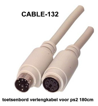 cable-132