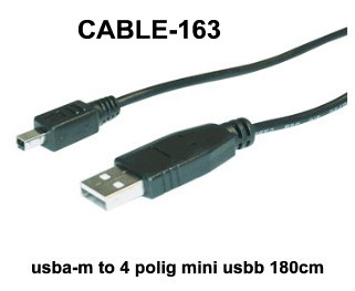 cable-163