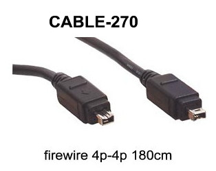 cable-270