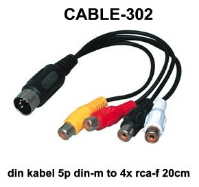 cable-302