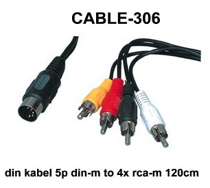 cable-306