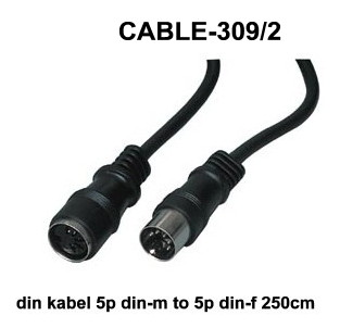 cable-309