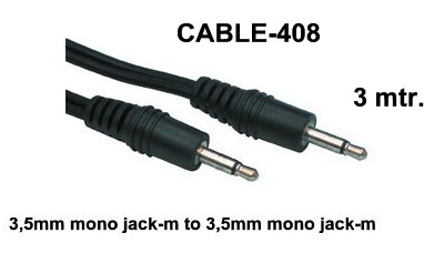 cable-408