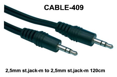 cable-409