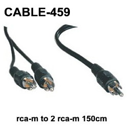 cable-459