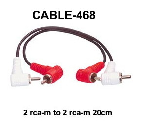 cable-468