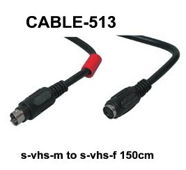 cable-513