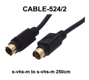 cable-524/2