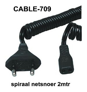 cable-709