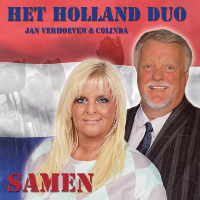 HollandDuoSamen250