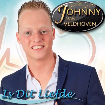 JohnnyvanVeldhovenLiefde250