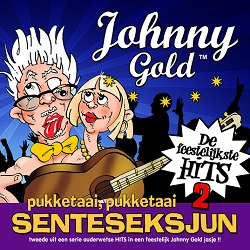 JohnnyGoldSenteseksjun150