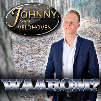 JohnnyWaarom250