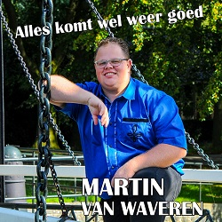MartinvanWaverenAlles150
