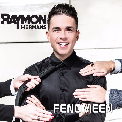RaymonHermansFenomeen250