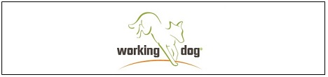 WorkingDog