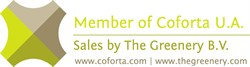 Logo Member of Coforta U.A.