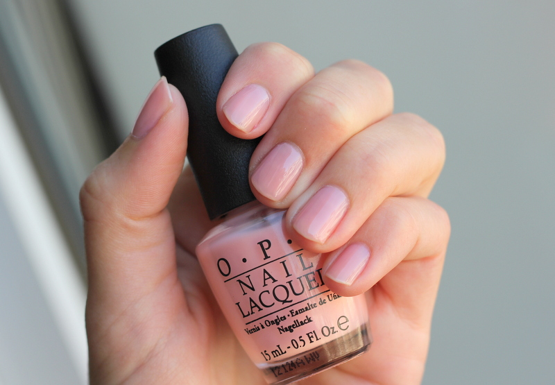 opi passion