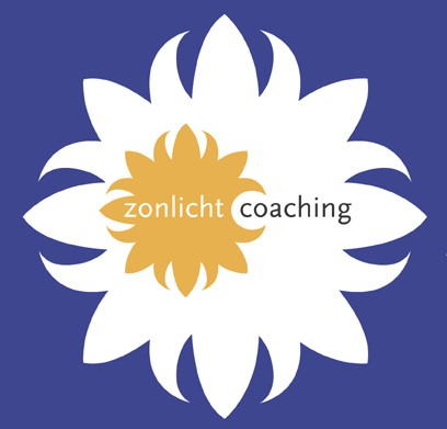 Logo Zonlicht Coaching