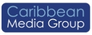Caribbean Media Group Logo